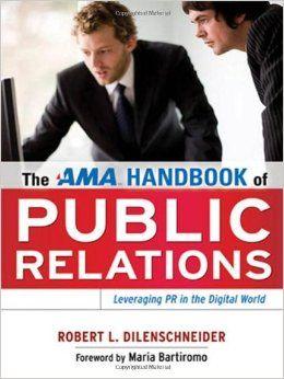 amazon 5 Good book of PR (Public Relations) reviews 5 Good book of PR (Public Relations) on amazon newest 5 Good book of PR (Public Relations) prices of 5 Good book of PR (Public Relations) 5 Good book of PR (Public Relations) deals best deals on 5 Good book of PR (Public Relations) buying a 5 Good book of PR (Public Relations) lastest 5 Good book of PR (Public Relations) what is a 5 Good book of PR (Public Relations) 5 Good book of PR (Public Relations) at amazon where to buy 5 Good book of PR (Public Relations) where can i you get a 5 Good book of PR (Public Relations) online purchase 5 Good book of PR (Public Relations) sale off discount cheapest 5 Good book of PR (Public Relations) 5 Good book of PR (Public Relations) for sale advertising and public relations book public relations for book authors advertising and public relations book pdf personality development and public relations book public relations strategies and tactics book principles of public and customer relations book social media and public relations book according to the book how does the field of public relations differ from advertising advertising and public relations research book public relations book amazon best book public relations edward bernays public relations book pdf edward bernays public relations book best book to learn public relations edward l bernays public relations book black book project on public relations a theoretical basis for public relations book california public sector labor relations book mr. lee's publicity book a citizen's guide to public relations public relations campaign plan book public relations campaign book public relations and corporate communication book english for public relations in higher education studies course book english for public relations in higher education studies course book download public relations book download public relations book free download ebook public relations ebook public relations indonesia effective public relations book english 