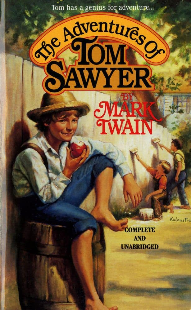 amazon The Adventures of Tom Sawyer - Mark Twain reviews The Adventures of Tom Sawyer - Mark Twain on amazon newest The Adventures of Tom Sawyer - Mark Twain prices of The Adventures of Tom Sawyer - Mark Twain The Adventures of Tom Sawyer - Mark Twain deals best deals on The Adventures of Tom Sawyer - Mark Twain buying a The Adventures of Tom Sawyer - Mark Twain lastest The Adventures of Tom Sawyer - Mark Twain what is a The Adventures of Tom Sawyer - Mark Twain The Adventures of Tom Sawyer - Mark Twain at amazon where to buy The Adventures of Tom Sawyer - Mark Twain where can i you get a The Adventures of Tom Sawyer - Mark Twain online purchase The Adventures of Tom Sawyer - Mark Twain sale off discount cheapest The Adventures of Tom Sawyer - Mark Twain  The Adventures of Tom Sawyer - Mark Twain for sale adventist answer book youth honors adventist youth honors answer book nature white american youth book teaching the book of acts to youth adventist youth honors answer book recreation camping skills ii rajasthan youth association book bank youth book shop allahabad uttar pradesh youth mental health first aid book youth book awards youth...arise awake and know your strength book pdf download best book youth youth court bench book book of james bible study for youth dixie youth baseball rule book 2018 book of john bible study for youth best youth book series brutal youth book book of james bible study questions for youth sweet bird of youth book children's book youth youth competition times book pdf free download youth competition book pdf youth competition times book pdf youth competition electrical book pdf youth competition times vdo book pdf free download youth competition tubewell operator book youth publication civil engineering book pdf youth competition times history book dixie youth rule book 2018 youth publication book pdf free download dixie youth rule book teaching the book of daniel to youth youth competition electrical book pdf download ancient secret o