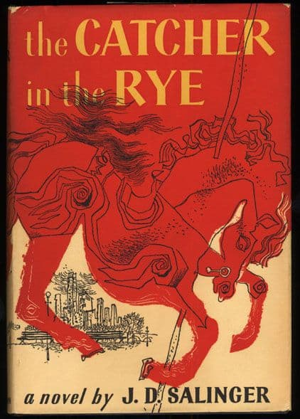 amazon The Catcher in the Rye - Salingers reviews The Catcher in the Rye - Salingers on amazon newest The Catcher in the Rye - Salingers prices of The Catcher in the Rye - Salingers The Catcher in the Rye - Salingers deals best deals on The Catcher in the Rye - Salingers buying a The Catcher in the Rye - Salingers lastest The Catcher in the Rye - Salingers what is a The Catcher in the Rye - Salingers The Catcher in the Rye - Salingers at amazon where to buy The Catcher in the Rye - Salingers where can i you get a The Catcher in the Rye - Salingers online purchase The Catcher in the Rye - Salingers sale off discount cheapest The Catcher in the Rye - Salingers  The Catcher in the Rye - Salingers for sale adventist answer book youth honors adventist youth honors answer book nature white american youth book teaching the book of acts to youth adventist youth honors answer book recreation camping skills ii rajasthan youth association book bank youth book shop allahabad uttar pradesh youth mental health first aid book youth book awards youth...arise awake and know your strength book pdf download best book youth youth court bench book book of james bible study for youth dixie youth baseball rule book 2018 book of john bible study for youth best youth book series brutal youth book book of james bible study questions for youth sweet bird of youth book children's book youth youth competition times book pdf free download youth competition book pdf youth competition times book pdf youth competition electrical book pdf youth competition times vdo book pdf free download youth competition tubewell operator book youth publication civil engineering book pdf youth competition times history book dixie youth rule book 2018 youth publication book pdf free download dixie youth rule book teaching the book of daniel to youth youth competition electrical book pdf download ancient secret of the fountain of youth book 2 pdf download testament of youth book pdf download darrell peck my misspent