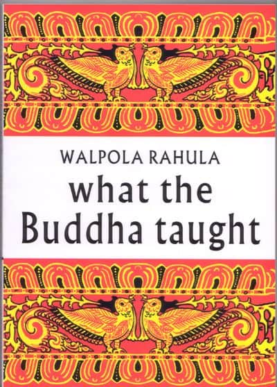 amazon What the Buddha Taught - Walpola Rahula reviews What the Buddha Taught - Walpola Rahula on amazon newest What the Buddha Taught - Walpola Rahula prices of What the Buddha Taught - Walpola Rahula What the Buddha Taught - Walpola Rahula deals best deals on What the Buddha Taught - Walpola Rahula buying a What the Buddha Taught - Walpola Rahula lastest What the Buddha Taught - Walpola Rahula what is a What the Buddha Taught - Walpola Rahula What the Buddha Taught - Walpola Rahula at amazon where to buy What the Buddha Taught - Walpola Rahula where can i you get a What the Buddha Taught - Walpola Rahula online purchase What the Buddha Taught - Walpola Rahula sale off discount cheapest What the Buddha Taught - Walpola Rahula  What the Buddha Taught - Walpola Rahula for sale audio book buddhism best book to learn about buddhism without and within buddhism book buddhism and quantum physics book buddhism book amazon holy book of buddhism and jainism best book about zen buddhism best book about buddhism for beginners book about tibetan buddhism best book about buddhism reddit best book buddhism for beginners beginner book buddhism best audiobook buddhism best book buddhism best book on zen buddhism basics of buddhism book basics of buddhism book sgi pdf what is the name of the book darwin wrote that was influenced by buddhism best book on buddhism reddit best book on tibetan buddhism children's book buddhism cult of the book buddhism what is the holy book of buddhism called what is the book of buddhism called christianity and buddhism book buddhism coffee table book which book is called encyclopedia of buddhism chasing life buddhism book buddhism for seekers book chasing life does buddhism have a holy book tibetan book of the dead buddhism book of the dead buddhism does buddhism have a book what book does buddhism follow what book does buddhism use book of death buddhism why buddhism is true book depository dharma buddhism book ebook buddhism esoteric buddhism book esoteric buddhism book pdf the book of eights buddhism buddhism explained book best book to explain buddhism the everything buddhism book essence of buddhism book the everything essential buddhism book which book is known as encyclopedia of buddhism free book buddhism fear book buddhism free audiobook buddhism buddhism book for beginners is there a book for buddhism buddhism holy book facts fundamentals of buddhism book buddhism book free download name of sacred book for buddhism good book buddhism grade 1 buddhism book guide to buddhism book beginners guide to buddhism book the religious book which gives us information about buddhism is grade 10 buddhism book buddhism book in gujarati guide to the study of theravada buddhism book 1 good book introduction to buddhism grade 8 buddhism textbook holy book buddhism wikipedia herbie hancock book buddhism buddhism holy book happiness book buddhism hooked book buddhism holy book buddhism religion holy book buddhism holy book of buddhism in hindi holy book of buddhism in tamil introduction to buddhism book buddhism is right book why buddhism is true book review what is the main book of buddhism japanese buddhism book steve jobs buddhism book jack kerouac book on buddhism buddhism in japan book buddhism book steve jobs read book of job buddhism buddhism holy book ks2 buddhism in kerala book korean buddhism book lotus sutra book buddhism the little book of buddhism the little book of buddhism pdf the liturgy of nichiren buddhism book buddhism for seekers book margaret lee dalai lama buddhism book best book to learn zen buddhism the principles of buddhism in the lotus sutra book buddhism book like the bible mahavastu book buddhism modern book buddhism main book of buddhism mindfulness buddhism book mention the religious books) of buddhism what is the main religious book of buddhism buddhism for mothers book buddhism book in myanmar language dhamma download best book on buddhism and meditation name of holy book buddhism what is the name of the holy book of buddhism called nagarjuna buddhism book buddhism in a nutshell book new book on buddhism welcome to nichiren buddhism book buddhism neuroscience book navayana buddhism book book on buddhism for beginners religion book of buddhism pure and simple book buddhism pewdiepie book buddhism how to practice buddhism book buddhism holy book pdf buddhism book in hindi pdf best book on buddhism quora little book of buddhism quotes why buddhism is true book quotes religious book buddhism buddhism religion book best book to read about buddhism religious book of buddhism wiki the little book of buddhism review sutra book buddhism special book buddhism sapiens book buddhism sacred book buddhism secular buddhism book best seller buddhism book best book to start buddhism name of sacred book of buddhism three lives book buddhism the road home book buddhism true love book buddhism tibetan buddhism book is there a holy book for buddhism understanding buddhism book buddhism book in urdu what holy book does buddhism use buddhism for the unbelievably busy book depository holy book of buddhism in urdu what book is used in buddhism vietnamese buddhism book vajrayana buddhism book buddhism and violence book vipassana buddhism book what book buddhism what is the holy book buddhism what holy book does buddhism have ebook buddhismus free ebook buddhism gratis ebook buddhismus modern buddhism ebook buddhism the ebook 4th edition buddhism without beliefs ebook theravada buddhism ebook introduction to buddhism ebook buddhism the ebook fourth edition 2500 years of buddhism book teach yourself buddhism book yoga and buddhism book new york times book review buddhism zen buddhism book zen buddhism small orange book zen buddhism book pdf steve jobs zen buddhism book alan watts zen buddhism book zen buddhism meditation book zen buddhism holy book buddhism 101 book grade 11 buddhism book download 12 steps and buddhism book buddhism book 2017 buddhism book 2018 grade 2 buddhism book grade 3 buddhism book grade 5 buddhism book grade 6 buddhism book grade 7 buddhism book grade 9 buddhism book book about zen buddhism book about buddhism and christianity book about buddhism book about buddhism pdf book to learn about buddhism book buddhism book buddhism for beginners best book beginner buddhism best book to understand buddhism book comparing christianity and buddhism buddhism colouring book book depository buddhism book depository why buddhism is true book of buddhism book of buddhism pdf book of buddhism is called essentials of buddhism book book for buddhism beginners book for learning about buddhism best beginner book for buddhism is there a religious book for buddhism what is the special book for buddhism good book on buddhism book history of buddhism buddhism book in hindi book introduction to buddhism best book introduction to buddhism is there a holy book in buddhism main book in buddhism holy book of buddhism most important book in buddhism best book in buddhism best book for learning buddhism book on buddhism book on buddhism pdf holy book name of buddhism book on zen buddhism book on tibetan buddhism book on buddhism for beginners pdf book of theravada buddhism pewdiepie buddhism book book review why buddhism is true book for buddhism pewdiepie book review buddhism holy book related to buddhism books buddhism what book should i read to learn about buddhism religious books) of buddhism buddhism special book book to understand buddhism book to read for buddhism the best book on buddhism what is the name of buddhism holy book what is the sacred book of buddhism what is the religious book of buddhism the book of discipline buddhism what is the holy book of buddhism what is the name of the book of buddhism book used by buddhism book why buddhism is true what is the best book to learn about buddhism why buddhism is right book what is the best book on zen buddhism book zen buddhism best book on buddhism for beginners free book on buddhism best selling book on buddhism ambedkar book on buddhism children's book about buddhism online book about buddhism buddhism audio book buddhism book authors book buddhism plain and simple buddhism book best buddhism book beginners buddhism book barnes and noble buddhism book for beginners pdf buddhism basics book buddhism book called buddhism book chinese buddhism christianity book holy book of buddhism called buddhism concepts book book of discipline buddhism buddhism book dalai lama buddhism book download buddhism book depression buddhism book epub best book explaining buddhism buddhism book in english buddhism ebook holy book for buddhism best book for buddhism religious book for buddhism sacred book for buddhism book of worship for buddhism buddhism book free buddhism guide book buddhism book holy buddhism book history buddhism holy book name buddhism book hindi pdf buddhism book hindi buddhism happiness book buddhism holy book called book buddhism is true book in buddhism holy book in buddhism sacred book in buddhism religious book in buddhism buddhism book in sinhala buddhism book in tamil buddhism book list reddit buddhism book list best book learn buddhism buddhism book in sri lanka buddhism major book buddhism bookmarks buddhism main book buddhism mindfulness book buddhism book in sinhala medium buddhism book name holy book of buddhism name buddhism book of worship buddhism book online best book on buddhism religious book of buddhism sacred book of buddhism holy book of buddhism religion children's book on buddhism buddhism book pdf buddhism book pewdiepie buddhism book pdf free modern buddhism book pdf everything buddhism book pdf buddhism religious book buddhism book reddit buddhism book recommendations buddhism book reviews modern buddhism book review after buddhism book review buddhism religion book pdf buddhism religion book name buddhism sacred book buddhism book store buddhism book siddhartha buddhism book sacred text buddhism book sri lanka buddhism textbook buddhism book of the dead best book theravada buddhism buddhism book waterstones buddhism book wiki why buddhism is true audiobook
