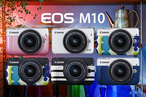 amazon Canon EOS M10 reviews Canon EOS M10 on amazon newest Canon EOS M10 prices of Canon EOS M10 Canon EOS M10 deals best deals on Canon EOS M10 buying a Canon EOS M10 lastest Canon EOS M10 what is a Canon EOS M10 Canon EOS M10 at amazon where to buy Canon EOS M10 where can i you get a Canon EOS M10 online purchase Canon EOS M10 Canon EOS M10 sale off Canon EOS M10 discount cheapest Canon EOS M10  Canon EOS M10 for sale app canon eos m10 avis canon eos m10 appareil photo canon eos m10 aparat cyfrowy canon eos m10 amazon canon eos m10 fuji x-a2 vs canon eos m10 fujifilm x-a2 vs canon eos m10 may anh canon eos m10 sony a5100 canon eos m10 gia may anh canon eos m10 buy canon eos m10 bán canon eos m10 big camera canon eos m10 buy canon eos m10 india bic camera canon eos m10 beli canon eos m10 berapa harga canon eos m10 photos taken by canon eos m10 giá bán canon eos m10 canon eos m10 best buy canon eos m10 canon eos m100 canon eos m10 cũ canon eos m10 giá canon eos m10 lazada canon eos m10 tinhte canon eos m10 review camera canon eos m10 canon eos m10 tiki canon eos m10 kit ef-m15-45 danh gia canon eos m10 canon eos m10 dpreview dpreview canon eos m10 harga dan spesifikasi canon eos m10 kelebihan dan kekurangan canon eos m10 nikon d5300 vs canon eos m10 nikon d3300 vs canon eos m10 harga dan spesifikasi kamera canon eos m10 spek dan harga canon eos m10 harga kamera digital canon eos m10 ebay canon eos m10 olympus pen e-pl7 vs canon eos m10 canon eos m vs canon eos m10 canon eos m3 canon eos m10 compare canon eos m3 and canon eos m10 canon eos m3 vs canon eos m10 canon eos m10 ef-m 15-45mm canon eos m10 ef-m 15-45mm is stm kit canon eos m10 kit ef-m 15-45mm canon eos m10 ef-m review fuji xa2 canon eos m10 fujifilm x30 vs canon eos m10 fujifilm x-m1 vs canon eos m10 filter canon eos m10 flickr canon eos m10 fnac canon eos m10 hasil foto canon eos m10 reviews for canon eos m10 giá canon eos m10 giá máy ảnh canon eos m10 giá của canon eos m10 đánh giá canon eos m10 panason