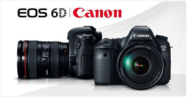 amazon Canon EOS 6D reviews Canon EOS 6D on amazon newest Canon EOS 6D prices of Canon EOS 6D Canon EOS 6D deals best deals on Canon EOS 6D buying a Canon EOS 6D lastest Canon EOS 6D what is a Canon EOS 6D Canon EOS 6D at amazon where to buy Canon EOS 6D where can i you get a Canon EOS 6D online purchase Canon EOS 6D Canon EOS 6D sale off Canon EOS 6D discount cheapest Canon EOS 6D Canon EOS 6D for sale accessories for canon eos 6d amazon uk canon eos 6d achat canon eos 6d appareil photo canon eos 6d autofocus canon eos 6d amazon.de canon eos 6d astrophotography canon eos 6d avis canon eos 6d akku canon eos 6d avis sur canon eos 6d best lenses for canon eos 6d best memory card for canon eos 6d best buy canon eos 6d best price canon eos 6d best flash for canon eos 6d best tripod for canon eos 6d black friday canon eos 6d bán canon eos 6d best settings for canon eos 6d brochure canon eos 6d canon eos 6d canon eos 6d mark ii camera canon eos 6d canon eos 6d giá canon eos 6d cũ canon eos 6d body canon eos 6d mark ii giá canon eos 6d giá bao nhiêu canon eos 6d body 20.2mp canon eos 6d mark 2 david busch's canon eos 6d guide to digital slr photography pdf difference between canon eos 6d and 5d mark iii difference between canon eos 6d and 7d does canon eos 6d have built in flash dste battery grip for canon eos 6d david busch's canon eos 6d guide to digital slr photography danh gia canon eos 6d daftar harga kamera canon eos 6d dynamic range canon eos 6d das große kamerahandbuch zur canon eos 6d essai canon eos 6d ebay uk canon eos 6d external microphone for canon eos 6d eladó canon eos 6d ebook canon eos 6d efoto canon eos 6d ebay kleinanzeigen canon eos 6d erfahrungsbericht canon eos 6d erfahrungen canon eos 6d el corte ingles canon eos 6d flashgun for canon eos 6d fake canon eos 6d features of canon eos 6d forum canon eos 6d fisheye lens for canon eos 6d fotoaparat canon eos 6d fnac canon eos 6d fjärrutlösare canon eos 6d fiche technique canon eos 6d canon eos 6d firmware