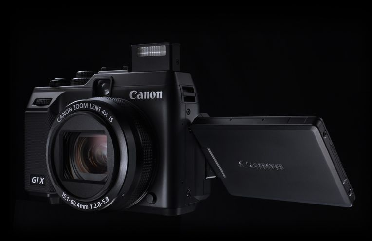 amazon Canon PowerShot G1 X reviews Canon PowerShot G1 X on amazon newest Canon PowerShot G1 X prices of Canon PowerShot G1 X Canon PowerShot G1 X deals best deals on Canon PowerShot G1 X buying a Canon PowerShot G1 X lastest Canon PowerShot G1 X what is a Canon PowerShot G1 X Canon PowerShot G1 X at amazon where to buy Canon PowerShot G1 X where can i you get a Canon PowerShot G1 X online purchase Canon PowerShot G1 X Canon PowerShot G1 X sale off Canon PowerShot G1 X discount cheapest Canon PowerShot G1 X Canon PowerShot G1 X for sale aparat canon powershot g1x mark ii aparat cyfrowy canon powershot g1 x aparat cyfrowy canon powershot g1 x opinie aparat canon powershot g1x mark ii opinie acquista canon powershot g1 x mark ii avis canon powershot g1 x mark ii aparat cyfrowy canon powershot g1 x mark ii avis canon powershot g1 x buy canon powershot g1x mark ii canon powershot g1x mark ii best price canon powershot g1x buy bán canon powershot g1x mark ii canon powershot g1x mark ii best buy bán canon powershot g1 x canon powershot g1x mark ii bedienungsanleitung bedienungsanleitung canon powershot g1 x david busch's canon powershot g1 x guide to digital photography pdf david busch's canon powershot g1 x guide canon powershot g1 x mark iii canon powershot g1 x mark ii canon powershot g1 x canon powershot g1x vs canon powershot g1x mark ii canon powershot g7 x vs canon powershot g1 x mark ii canon powershot g1x camera canon powershot g1x mark ii compare canon powershot g1x mark ii vs g16 cámara compacta canon powershot g1 x canon powershot g1x mark ii comprar dpreview canon powershot g1x mark ii demo-camera-canon powershot g1 x canon powershot g1x dpreview danh gia canon powershot g1 x david busch's canon powershot g1 x guide to digital photography david busch's canon powershot g1 x digitec canon powershot g1 x digitalkamera canon powershot g1 x canon powershot g1x ebay canon powershot g1x mark ii ebay canon powershot g1x mark ii plus evf-dc1 powershot g1x mark ii cano