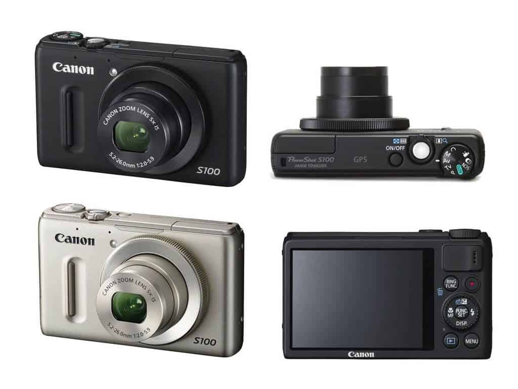 amazon Canon PowerShot S100 reviews Canon PowerShot S100 on amazon newest Canon PowerShot S100 prices of Canon PowerShot S100 Canon PowerShot S100 deals best deals on Canon PowerShot S100 buying a Canon PowerShot S100 lastest Canon PowerShot S100 what is a Canon PowerShot S100 Canon PowerShot S100 at amazon where to buy Canon PowerShot S100 where can i you get a Canon PowerShot S100 online purchase Canon PowerShot S100 Canon PowerShot S100 sale off Canon PowerShot S100 discount cheapest Canon PowerShot S100  Canon PowerShot S100 for sale aparat canon powershot s100 avis canon powershot s100 may anh canon powershot s100 canon powershot s100 lens error will shutdown automatically canon powershot s100 accessories canon powershot s100 australia compare canon powershot s100 and s120 compare canon powershot s100 and s110 canon powershot s100 amazon uk buy canon powershot s100 best memory card for canon powershot s100 battery for canon powershot s100 best buy canon powershot s100 battery charger for canon powershot s100 bewertung canon powershot s100 canon powershot s100 best price canon powershot s100 black canon powershot s100 best price australia canon powershot s100 best buy canada canon powershot s100 canon wp-dc43 underwater housing for the canon powershot s100 canon powershot s95 vs canon powershot s100 chdk canon powershot s100 chip canon powershot s100 comprar canon powershot s100 camara canon powershot s100 camera canon powershot s100 dpreview canon powershot s100 specifications download software canon powershot s100 digiscoping canon powershot s100 dpreview canon powershot s100 driver canon powershot s100 harga dan spesifikasi canon powershot s100 technische daten canon powershot s100 sony dsc-rx100 vs canon powershot s100 canon powershot s100 manual download ebay canon powershot s100 lens error canon powershot s100 lens error problem with canon powershot s100 lens error restart camera canon powershot s100 canon powershot s100 digital elph canon powershot s100 c
