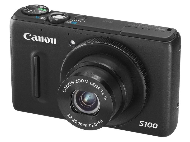 amazon Canon PowerShot S100 reviews Canon PowerShot S100 on amazon newest Canon PowerShot S100 prices of Canon PowerShot S100 Canon PowerShot S100 deals best deals on Canon PowerShot S100 buying a Canon PowerShot S100 lastest Canon PowerShot S100 what is a Canon PowerShot S100 Canon PowerShot S100 at amazon where to buy Canon PowerShot S100 where can i you get a Canon PowerShot S100 online purchase Canon PowerShot S100 Canon PowerShot S100 sale off Canon PowerShot S100 discount cheapest Canon PowerShot S100 Canon PowerShot S100 for sale aparat canon powershot s100 avis canon powershot s100 may anh canon powershot s100 canon powershot s100 lens error will shutdown automatically canon powershot s100 accessories canon powershot s100 australia compare canon powershot s100 and s120 compare canon powershot s100 and s110 canon powershot s100 amazon uk buy canon powershot s100 best memory card for canon powershot s100 battery for canon powershot s100 best buy canon powershot s100 battery charger for canon powershot s100 bewertung canon powershot s100 canon powershot s100 best price canon powershot s100 black canon powershot s100 best price australia canon powershot s100 best buy canada canon powershot s100 canon wp-dc43 underwater housing for the canon powershot s100 canon powershot s95 vs canon powershot s100 chdk canon powershot s100 chip canon powershot s100 comprar canon powershot s100 camara canon powershot s100 camera canon powershot s100 dpreview canon powershot s100 specifications download software canon powershot s100 digiscoping canon powershot s100 dpreview canon powershot s100 driver canon powershot s100 harga dan spesifikasi canon powershot s100 technische daten canon powershot s100 sony dsc-rx100 vs canon powershot s100 canon powershot s100 manual download ebay canon powershot s100 lens error canon powershot s100 lens error problem with canon powershot s100 lens error restart camera canon powershot s100 canon powershot s100 digital elph canon powershot s100 co