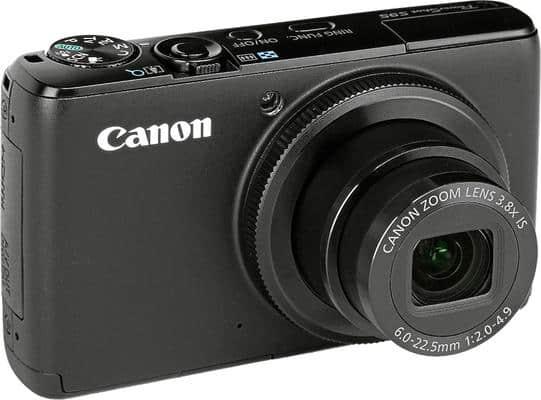 amazon Canon PowerShot S95 reviews Canon PowerShot S95 on amazon newest Canon PowerShot S95 prices of Canon PowerShot S95 Canon PowerShot S95 deals best deals on Canon PowerShot S95 buying a Canon PowerShot S95 lastest Canon PowerShot S95 what is a Canon PowerShot S95 Canon PowerShot S95 at amazon where to buy Canon PowerShot S95 where can i you get a Canon PowerShot S95 online purchase Canon PowerShot S95 Canon PowerShot S95 sale off Canon PowerShot S95 discount cheapest Canon PowerShot S95 Canon PowerShot S95 for sale anleitung canon powershot s95 gia may anh canon powershot s95 may anh canon powershot s95 canon powershot s95 tips and tricks canon powershot s95 accessories canon powershot s95 filter adapter canon powershot s95 aspect ratio aparat canon powershot s95 appareil photo canon powershot s95 buy canon powershot s95 battery charger for canon powershot s95 battery for canon powershot s95 bán canon powershot s95 best buy canon powershot s95 digital camera best settings for canon powershot s95 bedienungsanleitung canon powershot s95 deutsch bruksanvisning canon powershot s95 giá bán canon powershot s95 canon powershot s95 digital camera best price charger for canon powershot s95 communication error canon powershot s95 canon powershot s120 vs canon powershot s95 camara de fotos canon powershot s95 chdk canon powershot s95 canon camera powershot s95 camera canon powershot s95 canon powershot s95 canon powershot s95 manual canon powershot s95 specs driver canon powershot s95 digital camera canon powershot s95 dpreview canon powershot s95 dimensions of canon powershot s95 harga dan spesifikasi canon powershot s95 harga kamera digital canon powershot s95 canon powershot s95 manual download canon powershot s95 digital camera review canon powershot s95 10.0 mp digital camera - black ebay canon powershot s95 lens error canon powershot s95 canon powershot s95 manual english canon powershot s95 memory card error canon powershot s95 lens error fix canon powershot s95 mi
