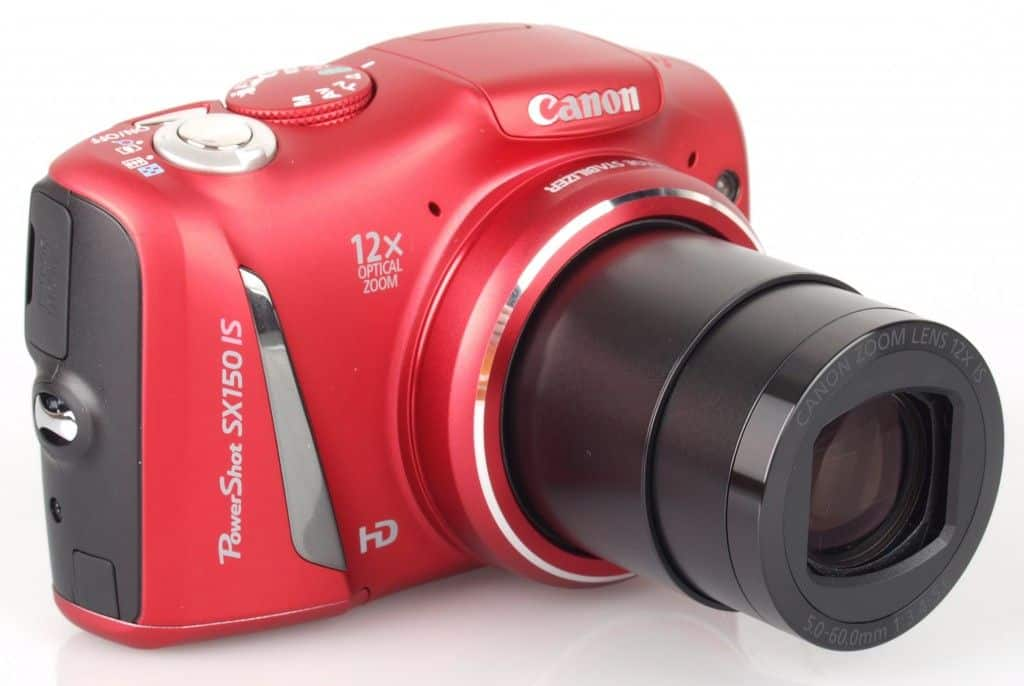 amazon Canon PowerShot SX150 IS reviews Canon PowerShot SX150 IS on amazon newest Canon PowerShot SX150 IS prices of Canon PowerShot SX150 IS Canon PowerShot SX150 IS deals best deals on Canon PowerShot SX150 IS buying a Canon PowerShot SX150 IS lastest Canon PowerShot SX150 IS what is a Canon PowerShot SX150 IS Canon PowerShot SX150 IS at amazon where to buy Canon PowerShot SX150 IS where can i you get a Canon PowerShot SX150 IS online purchase Canon PowerShot SX150 IS Canon PowerShot SX150 IS sale off Canon PowerShot SX150 IS discount cheapest Canon PowerShot SX150 IS Canon PowerShot SX150 IS for sale canon powershot sx150 is argos canon powershot sx150 is amazon canon powershot sx150 is pros and cons canon powershot sx150 is accessories canon powershot sx150 is lens adapter canon powershot sx150 is price in south africa canon powershot sx150 is ac adapter canon powershot sx150 is price and specifications what is the difference between canon powershot sx130 and sx150 best batteries for canon powershot sx150 is battery for canon powershot sx150 is buy canon powershot sx150 is bán canon powershot sx150 is bedienungsanleitung canon powershot sx150 is camera bag for canon powershot sx150 is canon powershot sx150 is battery problems canon powershot sx150 is best buy canon powershot sx150 is battery life canon powershot sx150 is 14.1 mp digital camera - black review camera canon powershot sx150 is camera digital canon powershot sx150 is có nên mua canon powershot sx150 is camara canon powershot sx150 is cách sử dụng máy ảnh canon powershot sx150 is camara canon powershot sx150 is caracteristicas canon powershot sx50 hs vs canon powershot sx150 is como usar camara canon powershot sx150 is camera semi profissional canon powershot sx150 is driver canon powershot sx150 is hướng dẫn sử dụng canon powershot sx150 is harga dan spesifikasi canon powershot sx150 is kelebihan dan kekurangan canon powershot sx150 is harga kamera digital canon powershot sx150 is canon powershot sx1