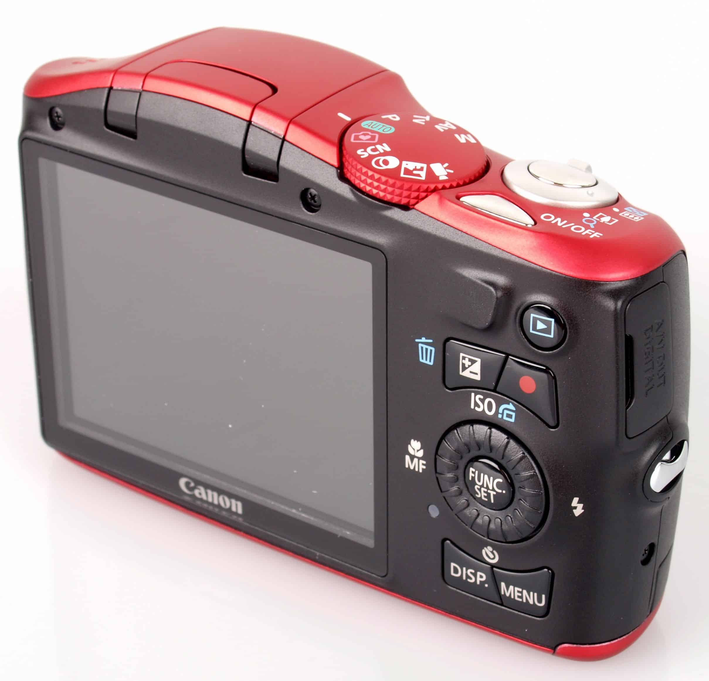 amazon Canon PowerShot SX150 IS reviews Canon PowerShot SX150 IS on amazon newest Canon PowerShot SX150 IS prices of Canon PowerShot SX150 IS Canon PowerShot SX150 IS deals best deals on Canon PowerShot SX150 IS buying a Canon PowerShot SX150 IS lastest Canon PowerShot SX150 IS what is a Canon PowerShot SX150 IS Canon PowerShot SX150 IS at amazon where to buy Canon PowerShot SX150 IS where can i you get a Canon PowerShot SX150 IS online purchase Canon PowerShot SX150 IS Canon PowerShot SX150 IS sale off Canon PowerShot SX150 IS discount cheapest Canon PowerShot SX150 IS  Canon PowerShot SX150 IS for sale canon powershot sx150 is argos canon powershot sx150 is amazon canon powershot sx150 is pros and cons canon powershot sx150 is accessories canon powershot sx150 is lens adapter canon powershot sx150 is price in south africa canon powershot sx150 is ac adapter canon powershot sx150 is price and specifications what is the difference between canon powershot sx130 and sx150 best batteries for canon powershot sx150 is battery for canon powershot sx150 is buy canon powershot sx150 is bán canon powershot sx150 is bedienungsanleitung canon powershot sx150 is camera bag for canon powershot sx150 is canon powershot sx150 is battery problems canon powershot sx150 is best buy canon powershot sx150 is battery life canon powershot sx150 is 14.1 mp digital camera - black review camera canon powershot sx150 is camera digital canon powershot sx150 is có nên mua canon powershot sx150 is camara canon powershot sx150 is cách sử dụng máy ảnh canon powershot sx150 is camara canon powershot sx150 is caracteristicas canon powershot sx50 hs vs canon powershot sx150 is como usar camara canon powershot sx150 is camera semi profissional canon powershot sx150 is driver canon powershot sx150 is hướng dẫn sử dụng canon powershot sx150 is harga dan spesifikasi canon powershot sx150 is kelebihan dan kekurangan canon powershot sx150 is harga kamera digital canon powershot sx150 is canon powershot sx
