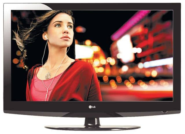 amazon LG Infinia 47LW5600 reviews LG Infinia 47LW5600 on amazon newest LG Infinia 47LW5600 prices of LG Infinia 47LW5600 LG Infinia 47LW5600 deals best deals on LG Infinia 47LW5600 buying a LG Infinia 47LW5600 lastest LG Infinia 47LW5600 what is a LG Infinia 47LW5600 LG Infinia 47LW5600 at amazon where to buy LG Infinia 47LW5600 where can i you get a LG Infinia 47LW5600 online purchase LG Infinia 47LW5600 LG Infinia 47LW5600 sale off LG Infinia 47LW5600 discount cheapest LG Infinia 47LW5600 LG Infinia 47LW5600 for sale