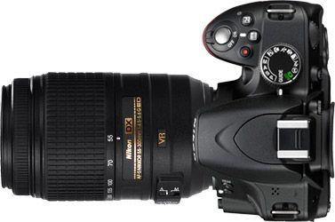 amazon Nikon D3100 reviews Nikon D3100 on amazon newest Nikon D3100 prices of Nikon D3100 Nikon D3100 deals best deals on Nikon D3100 buying a Nikon D3100 lastest Nikon D3100 what is a Nikon D3100 Nikon D3100 at amazon where to buy Nikon D3100 where can i you get a Nikon D3100 online purchase Nikon D3100 Nikon D3100 sale off Nikon D3100 discount cheapest Nikon D3100  Nikon D3100 for sale accessories for nikon d3100 argos nikon d3100 autofocus nikon d3100 aparat nikon d3100 autofocus nikon d3100 not working appareil photo nikon d3100 akku nikon d3100 allegro nikon d3100 amazon nikon d3100 anleitung nikon d3100 buy nikon d3100 best zoom lens for nikon d3100 best buy nikon d3100 bracketing nikon d3100 bán nikon d3100 bulb mode nikon d3100 best price nikon d3100 bedienungsanleitung nikon d3100 bluetooth nikon d3100 black and white nikon d3100 canon eos 1200d vs nikon d3100 charger nikon d3100 cara menggunakan kamera nikon d3100 compatible lenses for nikon d3100 camara nikon d3100 harga kamera nikon d3100 camara nikon d3100 precio chargeur nikon d3100 canon 550d vs nikon d3100 caracteristicas nikon d3100 dslr nikon d3100 price danh gia nikon d3100 dslr nikon d3100 harga dslr nikon d3100 digital slr camera nikon d3100 driver nikon d3100 d90 vs nikon d3100 d3000 vs nikon d3100 dslr camera nikon d3100 d60 vs nikon d3100 external flash for nikon d3100 efek aquamarine nikon d3100 eos 1100d vs nikon d3100 exposure compensation nikon d3100 efek kamera nikon d3100 efek nikon d3100 error shutter release nikon d3100 exposure nikon d3100 ebay nikon d3100 lenses ebay uk nikon d3100 features of nikon d3100 fisheye nikon d3100 flipkart nikon d3100 flash external nikon d3100 forum nikon d3100 flash not working in nikon d3100 fotos nikon d3100 fiche technique nikon d3100 flash nikon d3100 fernauslöser nikon d3100 giá nikon d3100 gumtree nikon d3100 gia may anh nikon d3100 giá bán nikon d3100 gambar kamera nikon d3100 giá nikon d3100 cũ giá nikon d3100 kit grip nikon d3100 grabar video n