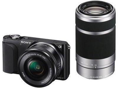 amazon Sony NEX-3N reviews Sony NEX-3N on amazon newest Sony NEX-3N prices of Sony NEX-3N Sony NEX-3N deals best deals on Sony NEX-3N buying a Sony NEX-3N lastest Sony NEX-3N what is a Sony NEX-3N Sony NEX-3N at amazon where to buy Sony NEX-3N where can i you get a Sony NEX-3N online purchase Sony NEX-3N Sony NEX-3N sale off Sony NEX-3N discount cheapest Sony NEX-3N Sony NEX-3N for sale accessories for sony nex 3n sony nex 3n accessories appareil photo sony nex 3n aparat cyfrowy sony nex-3n + ob. 16-50 mm biały aparat sony nex 3n aparat sony nex-3n 16.1 mp anleitung sony nex 3n avis sony nex 3n amazon sony nex 3n sony alpha nex-3n best buy bán sony nex 3n buy sony nex 3n best lenses for sony nex 3n best buy sony nex 3n battery charger for sony nex 3n battery sony nex 3n best settings for sony nex 3n buy sony nex 3n online best case for sony nex 3n best lens for sony nex 3n compare sony nex 3n and a5000 charging sony nex 3n có nên mua sony nex 3n cách sử dụng máy ảnh sony nex 3n charger for sony nex 3n cameras similar to sony nex 3n case for sony nex 3n canon s120 vs sony nex 3n camera digital sony nex-3n cần bán sony nex 3n danh gia sony nex 3n does sony nex 3n have wifi difference between sony nex 3n and 3nl darty sony nex 3n dpreview sony nex 3n nikon d3300 vs sony nex 3n kelebihan dan kekurangan sony nex 3n nikon d5200 vs sony nex 3n panasonic dmc-gf6 vs sony nex 3n eye fi sony nex 3n external flash for sony nex 3n ebay sony nex 3n mode d'emploi sony nex 3n olympus e-pl5 vs sony nex 3n sony nex 3n camera error sony nex 3n external mic sony alpha nex 3n ebay sony nex 3n external microphone sony nex 3n electronic viewfinder flash sony nex 3n focus peaking sony nex 3n fisheye sony nex 3n fuji x-m1 vs sony nex 3n firmware sony nex 3n flickr sony nex 3n forum sony nex 3n fujifilm x-a1 vs sony nex 3n giá sony nex 3n goc anh sony nex 3n gia may chup hinh sony nex 3n garantie sony nex 3n đánh giá sony nex 3n đánh giá sony nex 3n tinhte canon g16 vs sony nex 3n canon g15 