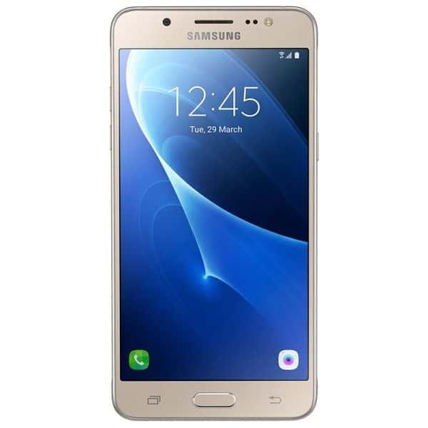 Biareview Com Samsung Galaxy J5