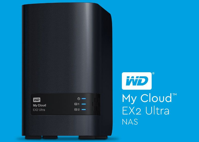 amazon WD My Cloud EX2 Ultra reviews WD My Cloud EX2 Ultra on amazon newest WD My Cloud EX2 Ultra prices of WD My Cloud EX2 Ultra WD My Cloud EX2 Ultra deals best deals on WD My Cloud EX2 Ultra buying a WD My Cloud EX2 Ultra lastest WD My Cloud EX2 Ultra what is a WD My Cloud EX2 Ultra WD My Cloud EX2 Ultra at amazon where to buy WD My Cloud EX2 Ultra where can i you get a WD My Cloud EX2 Ultra online purchase WD My Cloud EX2 Ultra WD My Cloud EX2 Ultra sale off WD My Cloud EX2 Ultra discount cheapest WD My Cloud EX2 Ultra WD My Cloud EX2 Ultra for sale wd 8tb my cloud ex2 ultra network attached storage wd diskless my cloud ex2 ultra network attached storage wd 4tb my cloud ex2 ultra network attached storage wd my cloud ex2 ultra apps wd my cloud ex2 ultra australia wd my cloud ex2 ultra vs wd my cloud ex2 wd my cloud ex2 ultra canada wd my cloud ex2 ultra cena disque dur wd my cloud ex2 ultra 4 to wd diskless my cloud ex2 ultra wd my cloud ex2 ultra dashboard wd my cloud ex2 vs ex2 ultra wd my cloud ex2 ultra einrichten wd my cloud ex2 ultra 4tb 3.5 zoll extern wd my cloud ex2 ultra nas série expert 4to wd my cloud ex2 ultra idealo wd my cloud ex2 ultra manual wd my cloud ex2 ultra user manual wd my cloud ex2 ultra nas serveur nas wd serveur nas my cloud ex2 ultra wd my cloud ex2 ultra nas 4tb wd my cloud ex2 ultra price wd my cloud ex2 ultra plex wd my cloud ex2 ultra prezzo wd my cloud ex2 ultra review wd 8tb my cloud ex2 ultra review wd my cloud ex2 ultra setup wd 4tb my cloud ex2 ultra wd my cloud ex2 ultra 12 tb test wd my cloud ex2 ultra wd my cloud ex2 ultra wdbvht0040jch wd my cloud ex2 ultra 12tb wd 16tb my cloud ex2 ultra wd my cloud ex2 ultra 4tb wd my cloud ex2 ultra 8tb wd my cloud ex2 ultra wd my cloud ex2 ultra giá wd nas my cloud ex2 ultra wd my cloud ex2 ultra test wd 12tb my cloud ex2 ultra wd 8tb my cloud ex2 ultra wd my cloud ex2 ultra compatible drives wd my cloud ex2 ultra diskless wd my cloud ex2 ultra diskless network attached storage wd my 