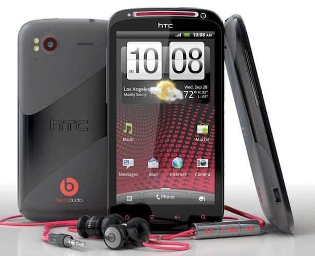 htc sensation xe with beats audio z715e firmware download