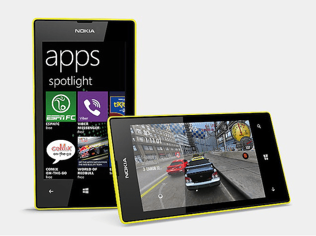 onde baixar firmware nokia lumia 520 rm 915