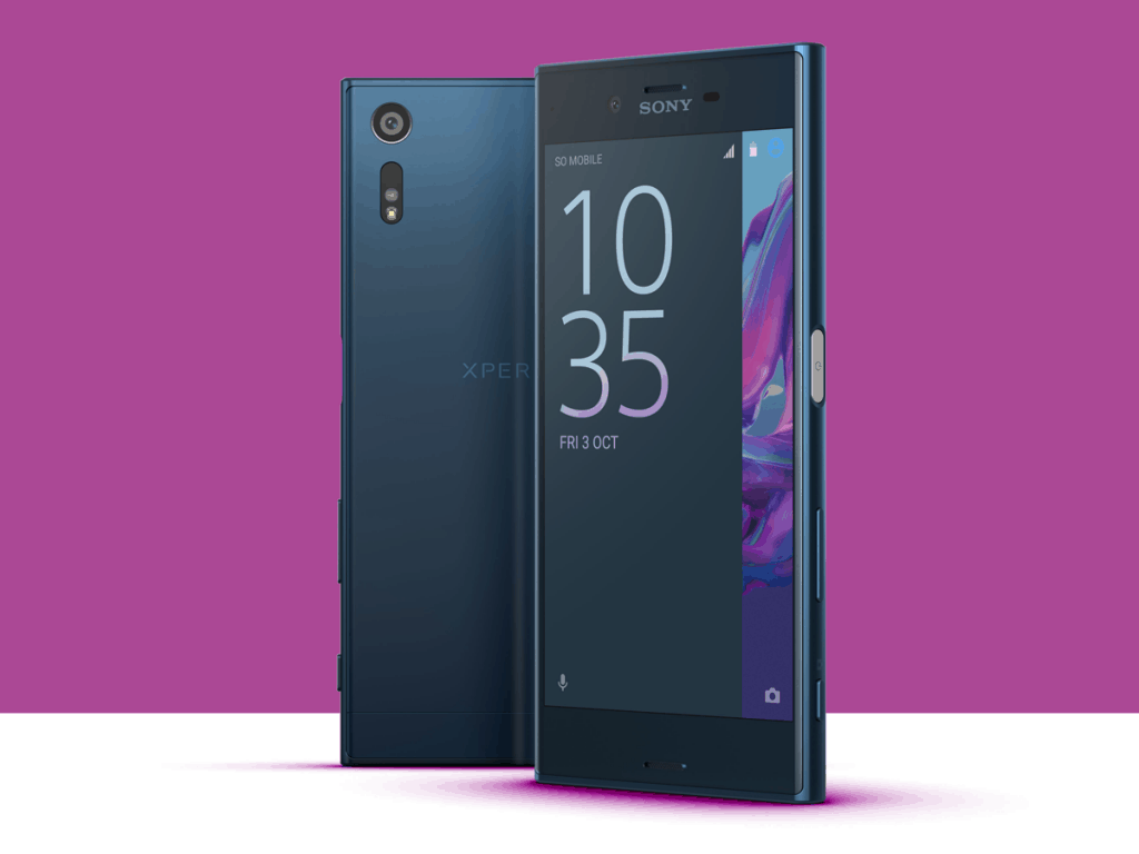 Xperia 不具合 Android 10