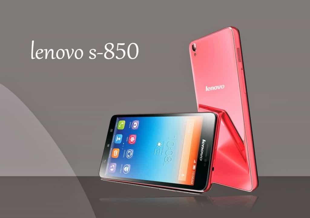 amazon Lenovo S850 reviews Lenovo S850 on amazon newest Lenovo S850 prices of Lenovo S850 Lenovo S850 deals best deals on Lenovo S850 buying a Lenovo S850 lastest Lenovo S850 what is a Lenovo S850 Lenovo S850 at amazon where to buy Lenovo S850 where can i you get a Lenovo S850 online purchase Lenovo S850 Lenovo S850 sale off Lenovo S850 discount cheapest Lenovo S850 Lenovo S850 for sale android lenovo s850 android update for lenovo s850 accessories for lenovo s850 accesorii lenovo s850 aliexpress lenovo s850 android 5 lenovo s850 about lenovo s850 back cover for lenovo s850 buy lenovo s850 bumper lenovo s850 bumper case for lenovo s850 battery lenovo s850 best price of lenovo s850 back case for lenovo s850 bán lenovo s850 baterai lenovo s850 back panel for lenovo s850 cara screenshot lenovo s850 cara flash lenovo s850 co nen mua lenovo s850 cara buka casing lenovo s850 cara membuka casing lenovo s850 case cover for lenovo s850 carcasa lenovo s850 camera quality of lenovo s850 configuration of lenovo s850 colours of lenovo s850 danh gia lenovo s850 dien thoai lenovo s850 does lenovo s850 support otg display lenovo s850 directd lenovo s850 details of lenovo s850 download firmware lenovo s850 daftar harga lenovo s850 disadvantages of lenovo s850 dap hop lenovo s850 ebay lenovo s850 emag lenovo s850 expandable memory in lenovo s850 ebay lenovo s850 back cover earphones for lenovo s850 engineering mode lenovo s850 ecran lenovo s850 external memory for lenovo s850 ebay lenovo s850 cover ebay lenovo s850 case features of lenovo s850 flipkart lenovo s850 full specification of lenovo s850 fitur lenovo s850 folie lenovo s850 flip cover for lenovo s850 white flipkart lenovo s850 pink free download themes for lenovo s850 firmware lenovo s850 download fpt lenovo s850 gia lenovo s850 gambar lenovo s850 galaxy grand prime vs lenovo s850 gorilla glass lenovo s850 grand 2 vs lenovo s850 games for lenovo s850 gambar hp lenovo s850 glass screen guard for lenovo s850 glass screen prote