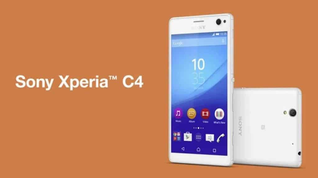amazon Sony Xperia C4 reviews Sony Xperia C4 on amazon newest Sony Xperia C4 prices of Sony Xperia C4 Sony Xperia C4 deals best deals on Sony Xperia C4 buying a Sony Xperia C4 lastest Sony Xperia C4 what is a Sony Xperia C4 Sony Xperia C4 at amazon where to buy Sony Xperia C4 where can i you get a Sony Xperia C4 online purchase Sony Xperia C4 Sony Xperia C4 sale off Sony Xperia C4 discount cheapest Sony Xperia C4 Sony Xperia C4 for sale accessories for sony xperia c4 apakah sony xperia c4 tahan air avis sony xperia c4 android 5.1 sony xperia c4 about sony xperia c4 asus zenfone 2 vs sony xperia c4 analisis sony xperia c4 americanas sony xperia c4 buy sony xperia c4 dual back cover for sony xperia c4 dual buy sony xperia c4 online best price of sony xperia c4 bao da sony xperia c4 beli sony xperia c4 back case for sony xperia c4 berapa harga sony xperia c4 bán sony xperia c4 battery life of sony xperia c4 cost of sony xperia c4 cau hinh sony xperia c4 cases for sony xperia c4 cover for sony xperia c4 dual celular sony xperia c4 caracteristicas del sony xperia c4 colours of sony xperia c4 capa sony xperia c4 comprar sony xperia c4 coque sony xperia c4 danh gia sony xperia c4 dien thoai sony xperia c4 danh gia sony xperia c4 dual disadvantages of sony xperia c4 details of sony xperia c4 daftar harga sony xperia c4 display sony xperia c4 danh gia dien thoai sony xperia c4 danh gia điện thoại sony xperia c4 dual dđánh giá sony xperia c4 dual ebay sony xperia c4 expected price of sony xperia c4 expected price of sony xperia c4 dual earphone sony xperia c4 en ucuz sony xperia c4 etui sony xperia c4 essai sony xperia c4 ebay cover sony xperia c4 erafone sony xperia c4 en uygun sony xperia c4 features of sony xperia c4 flipkart sony xperia c4 features of sony xperia c4 dual flip cover for sony xperia c4 firmware sony xperia c4 features and price of sony xperia c4 full specs of sony xperia c4 fonearena sony xperia c4 funda sony xperia c4 fiche technique sony xperia c4 giá son