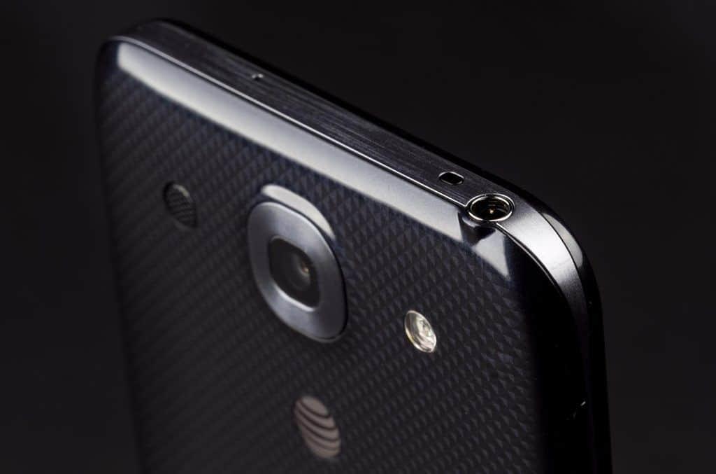 Biareview.com - LG Optimus G Pro