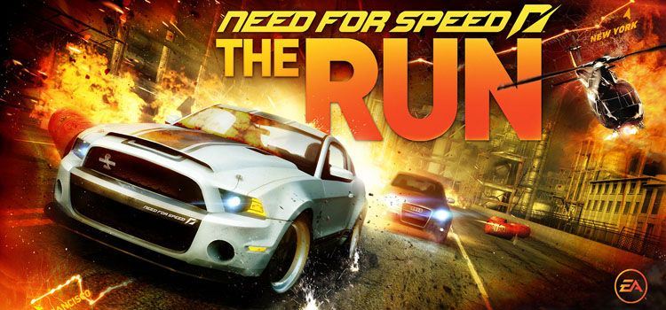 amazon Need For Speed: The Run reviews Need For Speed: The Run on amazon newest Need For Speed: The Run prices of Need For Speed: The Run Need For Speed: The Run deals best deals on Need For Speed: The Run buying a Need For Speed: The Run lastest Need For Speed: The Run what is a Need For Speed: The Run Need For Speed: The Run at amazon where to buy Need For Speed: The Run where can i you get a Need For Speed: The Run online purchase Need For Speed: The Run Need For Speed: The Run sale off Need For Speed: The Run discount cheapest Need For Speed: The Run Need For Speed: The Run for sale Need For Speed: The Run downloads Need For Speed: The Run publisher Need For Speed: The Run programs Need For Speed: The Run products Need For Speed: The Run license Need For Speed: The Run applications apunkagames need for speed the run analisis need for speed the run autolog need for speed the run ae86 need for speed the run all cars in need for speed the run apk need for speed the run cheat codes for need for speed the run all cars pc need for speed the run cheat codes ps3 unlock all cars need for speed the run cheat code to unlock all cars need for speed the run açılmıyor baixar need for speed the run baixar tradução need for speed the run baixar need for speed the run ps3 brian tyler need for speed the run baixar e instalar need for speed the run buy need for speed the run bmw need for speed the run best car to start with in need for speed the run bagas31 need for speed the run best car to use in need for speed the run code triche need for speed the run cheat codes for need for speed the run xbox 360 cheats for need for speed the run xbox 360 cheat codes for need for speed the run ps3 unlock all cars crack fix need for speed the run crack need for speed the run cheat need for speed the run pc crack need for speed the run pc cheat codes for need for speed the run descargar need for speed the run descargar need for speed the run para pc download game need for speed the run descargar need for speed the run pc download need for speed the run ocean of games download need for speed the run pc game download need for speed the run pc utorrent download need for speed the run exe file download need for speed the run apk+data download need for speed the run ps3 eb games need for speed the run emuparadise need for speed the run error d3dx11_43.dll need for speed the run ea need for speed the run enter password for the encrypted file need for speed the run enter cheat code need for speed the run error en need for speed the run entry point not found need for speed the run error dxgi_error_unsupported need for speed the run enter cheat code need for speed the run pc fix lag need for speed the run free download need for speed the run for pc free roam need for speed the run file save need for speed the run free download need for speed the run fix black screen need for speed the run need for speed the run for download need for speed the run for windows 10 need for speed the run for mac games like need for speed the run gdfbinary_en_us.dll need for speed the run gdfbinary_it_it.dll need for speed the run guia need for speed the run gra need for speed the run game need for speed the run pc game debate need for speed the run gamestorrents need for speed the run gas station locations in need for speed the run gamefiles.part35.rar need for speed the run free download how to download need for speed the run for pc free full version how to download need for speed the run pc game highly compressed need for speed the run hướng dẫn chơi need for speed the run how to unlock all cars in need for speed the run xbox 360 hack need for speed the run pc how to fix need for speed the run loading screen how to install need for speed the run on pc how to fix need for speed the run lag how to unlock fps need for speed the run is need for speed the run backwards compatible index of need for speed the run igg games need for speed the run is need for speed the run multiplayer is need for speed the run on ps4 icon need for speed the run ign need for speed the run install need for speed the run is need for speed the run open world is need for speed the run free roam jogo need for speed the run jak zainstalować need for speed the run juego need for speed the run jack need for speed the run jak zmienić język na polski w need for speed the run jalan cerita need for speed the run java game need for speed the run joystick need for speed the run java need for speed the run need for speed the run jokergame kode need for speed the run ps3 kako instalirati need for speed the run kody need for speed the run keygen need for speed the run need for speed the run kickass pc need for speed the run kurulum need for speed the run kasma sorunu need for speed the run pc keyboard controls need for speed the run iki kişi nasıl oynanır need for speed the run kódok pc let's play need for speed the run part 1 lego need for speed the run list of cars in need for speed the run let's play need for speed the run logitech g27 need for speed the run loading fix need for speed the run lamborghini aventador need for speed the run need for speed the run language settings need for speed the run english language files download need for speed the run limited edition crack muhammad niaz need for speed the run my need for speed the run keeps crashing mod para need for speed the run pc minimum requirement need for speed the run music need for speed the run myegy need for speed the run mustang need for speed the run mods need for speed the run pc multiplayer need for speed the run multiplayer offline need for speed the run need for speed the run nintendo 3ds need for speed the run need for speed the run save game need for speed rivals vs need for speed the run need for speed the run trainer nintendo wii need for speed the run need for speed the run cấu hình need for speed the run system requirements need for speed the run all cars need for speed the run lamborghini aventador need for speed the run ocean of games ovagames need for speed the run online pass need for speed the run origin need for speed the run ost need for speed the run ocean of games need for speed the run need for speed the run crack only download need for speed on the run need for speed the run on steam xbox one need for speed the run patch fr need for speed the run panosdentgames need for speed the run poner need for speed the run en español play need for speed the run online ps4 need for speed the run promotional code for need for speed the run password need for speed the run play need for speed the run patch need for speed the run ps3 need for speed the run controls need for speed the run se queda cargando need for speed the run quick time events need for speed the run qte fails need for speed the run quick race need for speed the run qartulad need for speed the run audi quattro que juego sigue despues de need for speed the run que tal es need for speed the run need for speed the run se queda cargando victorval need for speed the run se queda en negro requisitos need for speed the run recensione need for speed the run requisiti need for speed the run rutor need for speed the run rutracker need for speed the run requirement for need for speed the run review need for speed the run release date check failed need for speed the run requirements for need for speed the run need for speed the run 3ds rom spolszczenie need for speed the run chomikuj spolszczenie need for speed the run sağlam indir need for speed the run size of need for speed the run system requirement need for speed the run save game need for speed the run pc 100 save game need for speed the run pc save 100 need for speed the run setup need for speed the run save need for speed the run tradução need for speed the run trucos need for speed the run pc telecharger need for speed the run trucos need for speed the run ps3 trucos need for speed the run trucos need for speed the run xbox 360 trainer need for speed the run pc trainer need for speed the run fling the need for speed the run download trainer need for speed the run uninstall need for speed the run unlock all cars cheat need for speed the run xbox 360 updated need for speed the run all cars pc unlocker v1.1 bravox09 unlock all cars need for speed the run ps3 updated need for speed the run all cars pc unlocker v1.1 unlock need for speed the run update need for speed the run unlock all car need for speed the run unarc .dll need for speed the run unlock fps need for speed the run vgn review - need for speed the run download various artists need for speed the run songs video need for speed the run need for speed the run free download for pc full version game setup need for speed the run free download for pc full version need for speed the run trainer 11+ all version need for speed the run comprobar la fecha de la version need for speed the run free download for pc full version windows 10 need for speed the run free download full version with crack need for speed the run trainer all versions wymagania need for speed the run wifi4games need for speed the run waptrick need for speed the run what comes after need for speed the run why my need for speed the run cannot start world of pc games need for speed the run when did need for speed the run come out wii need for speed the run cheats www.ali213.net need for speed the run wii need for speed the run xbox 360 need for speed the run cheat codes xbox 360 need for speed the run cheats x360ce need for speed the run xbox 360 need for speed the run unlock all cars xbox 360 need for speed the run controls xbox 360 need for speed the run review xbox need for speed the run xinput need for speed the run need for speed the run xbox 360 yabancı oyuncu need for speed the run you must be signed into origin need for speed the run youtube need for speed the run gameplay youtube need for speed the run need for speed the run türkçe yama oyunçeviri need for speed the run türkçe yama indir need for speed the run ingilizce yapma need for speed the run run for your life walkthrough need for speed the run run for your life need for speed the run yorumlar zonaleros need for speed the run need for speed the run zip file free download need for speed the run free download for pc zip need for speed the run zangado need for speed the run zip need for speed the run download zip need for speed - the run (www.apunkagames.net).zip need for speed the run save game pc zip need for speed the run pc zip need for speed the run english loc.zip đánh giá need for speed the run need for speed the run patch 1.3 pc download need for speed the run highly compressed 10mb need for speed the run free download for windows 10 need for speed the run вылетает на windows 10 need for speed the run save game 100 complete all cars ps3 need for speed the run trainer 1.1.0.0 need for speed the run 100 save game pc need for speed the run 100 save game need for speed the run has stopped working windows 10 2011 need for speed the run دانلود بازی need for speed the run 2011 برای کامپیوتر need for speed the run (2011) system requirements need for speed the run (2011) pc repack от r.g. механики need for speed the run 2011 pc game free download need for speed the run 2017 دانلود بازی need for speed the run 2011 need for speed the run intel hd 2000 need for speed the run vs most wanted 2012 need for speed the run 2011 download 3ds need for speed the run review 3ds need for speed the run cia 3ds need for speed the run need for speed the run как снять ограничение 30 fps code triche need for speed the run xbox 360 cheat codes for need for speed the run xbox 360 unlock all cars need for speed the run xbox 360 rgh need for speed the run promo codes xbox 360 need for speed the run 3d java need for speed the run trainer+40 need for speed the run 4pda need for speed the run system error d3dx11_43.dll need for speed the run error d3dcompiler_43.dll need for speed the run 480x800 jar need for speed the run repack 4.61gb need for speed the run repack 4gb need for speed the run intel hd 4400 need for speed the run 4share need for speed the run intel hd graphics 4000 need for speed the run intel hd 520 need for speed the run save game 50 need for speed the run stage 5 need for speed the run part 5 need for speed the run tier 5 need for speed the run stage 5 walkthrough need for speed the run episode 5 need for speed the run stage 5 download need for speed the run tier 5 unlock need for speed the run+54 dlc 60 fps need for speed the run need for speed the run 64 bit download need for speed the run pc 60fps need for speed the run 60 fps patch need for speed the run 60fps crack need for speed the run crack windows 7 64 bit need for speed the run 60 fps fix need for speed the run windows 7 64 bit need for speed the run intel hd 620 need for speed the run 64 bit need for speed the run gt 710 need for speed the run gt 730 need for speed the run unlocker.rar (7.38 mb) aston martin one 77 need for speed the run need for speed the run stage 7 need for speed the run for windows 7 free download need for speed the run game free download for windows 7 how to download need for speed the run for free on pc windows 7/8 need for speed the run windows 7 download directx 10.1 need for speed the run for windows 7 need for speed the run windows 8.1 download need for speed the run free download for windows 8.1 how to install need for speed the run on windows 8.1 need for speed the run windows 8.1 need for speed the run stage 8 need for speed the run free download for pc windows 8 need for speed the run stage 8 crash fix need for speed the run part 8 need for speed the run windows 8 need for speed the run 9800gt need for speed the run porsche 918 rsr need for speed the run 94fbr need for speed the run 940mx need for speed the run porsche 911 carrera s need for speed the run porsche 918 need for speed the run stage 9 need for speed the run stage 9 problem need for speed the run stage 9 save game need for speed the run directx 9 need for speed the run apk + data download need for speed the run unlock all cars xbox 360 need for speed the run apunkagames need for speed the run en.sb and en.toc download need for speed the run crashes after intro need for speed the run blackbox crack دانلود بازی need for speed the run نسخه black box need for speed the run backwards compatible need for speed the run bagas31 need for speed the run best car for each stage need for speed the run data1.bin download need for speed the run blackbox repack fix need for speed the run bit need for speed the run crack need for speed the run unlock all cars pc need for speed the run cheat codes need for speed the run cars need for speed the run cheat codes pc need for speed the run cheat codes ps3 need for speed the run free download for pc full version with crack need for speed the run 3ds cia need for speed the run cheats pc need for speed the run descargar need for speed the run exe file download descargar need for speed the run pc full español دانلود بازی need for speed the run limited edition need for speed the run english language pack download descargar need for speed the run pc full español mega need for speed the run setup.exe free download descargar need for speed the run pc full español 1 link descargar need for speed the run pc full español utorrent need for speed hot pursuit vs need for speed the run need for speed the run need for speed the run need for speed the run free roam need for speed the run for android need for speed the run free download need for speed the run for wii need for speed the run controls for pc cheat codes for need for speed the run ps3 need for speed the run gépigény need for speed the run sistem gereksinimleri need for speed the run pc telecharger gratuit need for speed the run indir gezginler need for speed the run pc game download need for speed the run game download need for speed the run download ocean of games need for speed the run full game download need for speed the run game debate need for speed the run highly compressed need for speed the run hw need for speed the run intel hd 3000 need for speed the run vs hot pursuit need for speed the run indir need for speed the run wii iso need for speed the run ios can you run it need for speed the run need for speed the run java game need for speed the run 2 jugadores cara setting joystick need for speed the run configurar joystick need for speed the run pc need for speed the run ps3 se puede jugar de 2 need for speed the run jack rourke run the jewels need for speed como jugar need for speed the run online pirata need for speed the run keyboard controls problem need for speed the run kaç gb need for speed the run kody need for speed the run klavye ayarları need for speed the run key need for speed the run letöltés need for speed the run english language crack need for speed the run limited edition pc need for speed the run english language pack need for speed the run cars list need for speed the run loading screen fix need for speed the run limited edition need for speed the run magyarítás need for speed the run pc mega d3dx11_43.dll is missing need for speed the run need for speed the run multiplayer need for speed the run mega need for speed the run multiplayer offline need for speed the run menu need for speed the run mod apk need for speed the run minimum system requirements need for speed the run myegy need for speed the run nasıl indirilir need for speed the run cheats ps3 infinite nitrous need for speed the run not starting need for speed the run nintendo 3ds how to use nitrous in need for speed the run xbox 360 need for speed nfs the run limited edition repack mr dj need for speed the run nintendo wii need for speed the run origin need for speed the run online need for speed on the run cheat codes need for speed the run on wii cheat codes for need for speed the run on ps3 need for speed on the run pc need for speed the run ps4 need for speed the run promotional code need for speed the run pc requisitos need for speed the run pc download utorrent como hacer que need for speed the run corra mas rapido need for speed the run requisitos need for speed the run sys req need for speed the run repack need for speed the run rutor need for speed the run requisiti need for speed the run 3ds review need for speed the run 2 release date need for speed the run vs rivals need for speed the run review need for speed the run sağlam indir need for speed the run spolszczenie need for speed the run split screen need for speed the run skidrow need for speed the run türkçe yama need for speed the run pc trainer need for speed the run trailer cheat codes for need the speed the run how to download need for speed the run for pc free need for speed the run pc utorrent need for speed the run all cars unlocked save game pc need for speed the run update need for speed the run fps unlock debloquer voiture need for speed the run need for speed the run modifiye varmı need for speed the run videos need for speed the run wymagania need for speed the run walkthrough need for speed the run stopped working fix need for speed the run wii wbfs need for speed the run download windows 10 need for speed the run wikipedia need for speed the run wii gameplay need for speed most wanted the run need for speed the run wiki need for speed the run cheat codes xbox 360 need for speed the run xbox 360 cheats need for speed the run xbox one need for speed the run xbox one backwards compatibility need for speed the run xbox 360 freeboot need for speed the run yabancı oyuncu can you play need for speed the run on xbox one can you customize cars in need for speed the run can you free roam in need for speed the run need for speed the run zonaleros need for speed the run ile zajmuje need for speed the run ps3 need for speed the run pc download needs for speed the run need for speed the run stage 10 need for speed the run directx 10.1 download need for speed the run save game location win 10 need for speed the run (2011) need for speed the run xbox 360 download d3dx11_43.dll need for speed the run need for speed the run d3dcompiler_43.dll missing d3dcompiler_43.dll need for speed the run d3dcompiler_43.dll need for speed the run download d3dx11_43.dll need for speed the run free download need for speed the run 64 bit crack download need for speed the run aston martin one 77 need for speed the run descargar pc requisitos de need for speed the run need for speed the run free download for pc need for speed the run for pc need for need for speed the run need for the speed the run need for the speed the run system requirements need for speed the run 3ds need for speed for speed the run need for speed on the run need for speed on the run cheats ps3 need for speed download the run need for speed for the run need for speed game the run free download need for speed games the run need for speed hot pursuit the run need for speed hot pursuit vs the run need for speed hot the run need for speed limited edition the run need for speed most wanted the run free download full version need for speed most wanted vs the run need for speed most wanted the run system requirements need for speed most wanted 2012 vs the run need for speed most the run need for speed nfs the run need for speed nfs the run limited edition need for speed on the run wii need for speed on the run cheat codes ps3 need for speed on the run download need for speed on the run ps3 need for speed on the run xbox 360 need for speed on the run trailer need for speed payback vs the run need for speed payback the run need for speed ps4 the run need for speed pc the run need for speed ps3 the run need for speed ps3 the run cheats need for speed pc download the run need for speed rivals vs the run need for speed requirements pc the run need for speed undercover vs the run need for speed wii the run need for speed xbox 360 the run need for speed on the run cheats xbox 360 need for speed on the run ps4 need for speed 3ds the run need for speed the run can i run it need for speed the run can you run it need for speed the run apk need for speed the run android need for speed the run all cars unlocked need for speed the run android download need for speed the run apk android download need for speed the run android apk+data need for speed the run all cars unlock need for speed the run bmw need for speed the run best car need for speed the run black screen need for speed the run black screen fix need for speed the run bmw m3 gtr need for speed the run blackbox need for speed the run blackbox crack fix need for speed the run cheats need for speed the run cheats ps3 need for speed the run car list need for speed the run crack unlock all cars need for speed the run customization need for speed the run ending need for speed the run exe need for speed the run escape the cops need for speed the run escape from the car keyboard need for speed the run extreme need for speed the run esrb need for speed the run error 0xc00007b need for speed the run gameplay need for speed the run google drive need for speed the run game need for speed the run gameplay pc need for speed the run gamecopyworld need for speed the run gamespot need for speed the run graphics settings need for speed the run gamepad need for speed the run glitches need for speed the run game trailer need for speed the run highly compressed pc game download need for speed the run how to escape from car need for speed the run how to drift need for speed the run how to install need for speed the run how many players need for speed the run how to unlock all cars need for speed the run hack need for speed the run how to unlock limited edition cars ps3 need for speed the run iso need for speed the run ign need for speed the run imdb need for speed the run install need for speed the run intro need for speed the run installer download need for speed the run installation error need for speed the run is it 2 player need for speed the run jack need for speed the run java need for speed the run joystick settings need for speed the run jar need for speed the run joystick fix need for speed the run java apk need for speed the run java 3d need for speed the run joystick need for speed the run keyboard controls need for speed the run kickass need for speed the run keyboard need for speed the run limited edition car unlocker need for speed the run limited edition pc download need for speed the run limited edition download need for speed the run lag fix need for speed the run low graphics patch need for speed the run mods need for speed the run map need for speed the run metacritic need for speed the run movie need for speed the run music need for speed the run mobile need for speed the run nikki need for speed the run nosteam need for speed the run not saving need for speed the run new york need for speed the run nitrous button pc need for speed the run not working on windows 10 need for speed the run open world need for speed the run on ps4 need for speed the run ost need for speed the run offline need for speed the run on xbox one need for speed the run ost download need for speed the run pc need for speed the run pc requirements need for speed the run ps3 cheats need for speed the run pc cheats need for speed the run plot need for speed the run price need for speed the run queda cargando need for speed the run requirements need for speed the run release date need for speed the run rating need for speed the run route map need for speed the run reddit need for speed the run release date check error need for speed the run req need for speed the run remastered need for speed the run soundtrack need for speed the run steam need for speed the run save need for speed the run save game 100 complete all cars pc need for speed the run save game 100 complete pc need for speed the run stuck on loading screen need for speed the run save file need for speed the run trophy guide need for speed the run trainer mrantifun need for speed the run trainer fling need for speed the run trainer pc need for speed the run trainer lingon need for speed the run tips need for speed the run tradução need for speed the run unlock all cars need for speed the run unlocker need for speed the run utorrent game need for speed the run unlock fps need for speed the run unlock all cars ps3 need for speed the run unlock all challenge series need for speed the run use tier 6 cars need for speed the run vs payback need for speed the run vs limited edition need for speed the run voice actors need for speed the run vs most wanted need for speed the run v.1.1.0.0 trainer need for speed the run vehicles need for speed the run wii need for speed the run wii review need for speed the run windows 10 need for speed the run wallpaper need for speed the run wii soundtrack need for speed the run wii cheats need for speed the run won't start need for speed the run xbox 360 cheat codes need for speed the run xbox 360 controls need for speed the run xbox 360 price need for speed the run xbox 360 split screen need for speed the run xbox 360 promotional code need for speed the run xbox controls need for speed the run youtube need for speed the run yt need for speed the run year need for speed the run youtube gameplay need for speed the run zip file download for pc need for speed the run zip download need for speed the run zip file download need for speed the run zip file need for speed the run camaro zl1 need for speed the run problem z uruchomieniem need for speed the run 1 part need for speed the run stage 1 need for speed the run 1 need for speed the run 1 mission need for speed the run ep 1 need for speed the run episode 1 need for speed the run level 1 need for speed the run walkthrough part 1 need for speed the run pc mega 1 link need for speed the run pc part 1 need for speed the run 2 need for speed the run 2 player need for speed the run 2 ps4 need for speed the run 2 player xbox 360 need for speed the run 2 game download need for speed the run 2 players ps3 need for speed the run 2 kişilik nasıl oynanır need for speed the run 3 need for speed the run playstation 3 cheat codes need for speed the run stage 3 need for speed the run play 3 need for speed the run playstation 3 cheats need for speed the run part 3 need for speed the run playstation 3 rar password need for speed the run stage 3 getaway need for speed the run 100 save need for speed the run 1.1 trainer need for speed the run 1.1 patch need for speed the run 1.1 crack need for speed the run 1.1.0.0 patch need for speed the run 1.1.0.0 trainer need for speed the run 2 system requirements need for speed the run 2018 need for speed the run 2 free download need for speed the run 2 download need for speed the run 2 xbox one need for speed the run 3ds soundtrack need for speed the run 3ds rom download need for speed the run 30fps unlock need for speed the run 3ds gamestop need for speed the run 3ds cia usa need for speed the run 4k need for speed the run 4.6 gb. black box-repack need for speed the run stage 4 need for speed the run hd 4000 need for speed the run part 4 need for speed the run intel hd 4000 need for speed the run 60fps need for speed the run 60fps fix need for speed the run 60fps patch need for speed the run 60fps unlock need for speed the run unlock 60fps need for speed the run 60fps patch download need for speed the run 64 bit crack need for speed the run windows 7 download need for speed the run system requirements windows 7 need for speed the run free download for pc full version windows 7 need for speed the run etapa 7 need for speed the run windows 7 32 bit need for speed the run crash stage 8 need for speed the run download windows 8 need for speed the run 9