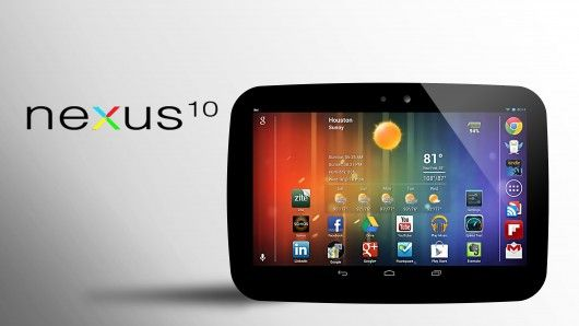 Biareview Com Nexus 10