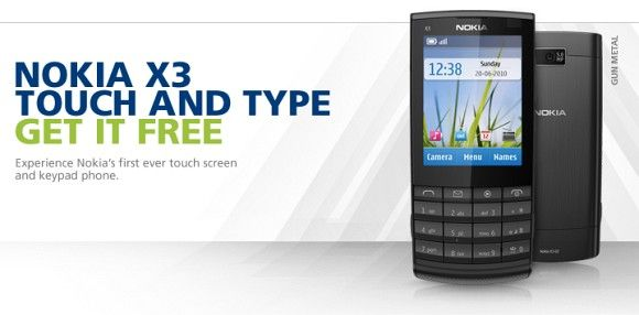 amazon Nokia X3-02 reviews Nokia X3-02 on amazon newest Nokia X3-02 prices of Nokia X3-02 Nokia X3-02 deals best deals on Nokia X3-02 buying a Nokia X3-02 lastest Nokia X3-02 what is a Nokia X3-02 Nokia X3-02 at amazon where to buy Nokia X3-02 where can i you get a Nokia X3-02 online purchase Nokia X3-02 Nokia X3-02 sale off Nokia X3-02 discount cheapest Nokia X3-02 Nokia X3-02 for sale apps for nokia x3-02 aplikasi nokia x3-02 amazon nokia x3 02 aplikasi untuk nokia x3 02 aplikasi bbm nokia x3-02 asha 300 vs nokia x3-02 actualizar nokia x3-02 aplikasi nokia x3-02 touch argim juegos para nokia x3-02 about nokia x3-02 price buy nokia x3-02 buy nokia x3-02 online bán nokia x3-02 bán nokia x3 02 cũ battery nokia x3-02 bbm for nokia x3-02 beli nokia x3-02 baterai nokia x3-02 bán nokia x3-02 cũ tphcm ban phim nokia x3-02 cara flash nokia x3-02 casing nokia x3-02 code restriction nokia x3-02 charger nokia x3-02 cover nokia x3-02 cảm ứng nokia x3-02 cara reset nokia x3-02 celular nokia x3-02 codigo de seguridad nokia x3-02 como resetear nokia x3-02 download whatsapp for nokia x3 02 dien thoai nokia x3-02 does nokia x3-02 support whatsapp download tema nokia x3 02 dien thoai nokia x3 02 gia bao nhieu display nokia x3-02 download aplikasi nokia x3-02 download free games for nokia x3 02 descargar whatsapp para nokia x3-02 descargar juegos para nokia x3-02 ebay nokia x3-02 touch and type en ucuz nokia x3-02 export contacts from nokia x3-02 ebay nokia x3-02 ecran nokia x3-02 enter restriction code nokia x3-02 eladó nokia x3-02 nokia x3 02 in ebay photo editor for nokia x3-02 whatsapp en nokia x3-02 firmware nokia x3-02 bi only facebook for nokia x3-02 facebook messenger for nokia x3-02 free games for nokia x3-02 free download whatsapp for nokia x3-02 touch and type firmware nokia x3-02 rm-639 bi only flash nokia x3-02 with usb free download whatsapp for nokia x3-02 features of nokia x3-02 forgot security code nokia x3 02 gia nokia x3-02 gia nokia x3 02 cu games for nokia x3-02 free download games for nokia x3-02 mobile9 game cho nokia x3-02 games for nokia x3-02 zedge gia man hinh nokia x3-02 gambar nokia x3 02 gia cam ung nokia x3-02 gambar hp nokia x3-02 harga nokia x3-02 how to hard reset nokia x3-02 without security code harga nokia x3 02 terbaru hp nokia x3-02 harga hp nokia x3-02 how to download whatsapp for nokia x3-02 harga lcd nokia x3-02 how to update nokia x3 02 software harga touchscreen nokia x3-02 hard reset nokia x3-02 is nokia x3 02 support whatsapp imei number nokia x3-02 ic keypad nokia x3-02 is nokia x3-02 dual sim install whatsapp on nokia x3-02 images of nokia x3-02 i forgot security code of nokia x3-02 ic sim nokia x3-02 instalar whatsapp en nokia x3-02 instrukcja obsługi nokia x3-02 jual nokia x3-02 jual nokia x3-02 baru jalur on off nokia x3-02 java games for nokia x3-02 jalur on of nokia x3-02 jual casing nokia x3-02 jumper keypad nokia x3-02 jalur keypad on off nokia x3-02 jalur buzzer nokia x3-02 jalur keypad nokia x3-02 kelebihan nokia x3 02 keypad nokia x3-02 kode keamanan nokia x3-02 keunggulan nokia x3-02 kelemahan nokia x3 02 kesing nokia x3-02 kekurangan nokia x3 02 kode pengaturan awal nokia x3-02 kode reset nokia x3-02 kumpulan game untuk nokia x3-02 lcd nokia x3-02 line for nokia x3-02 latest price of nokia x3 02 launcher for nokia x3-02 liberar nokia x3-02 latest flash file nokia x3-02 layar sentuh nokia x3-02 tidak berfungsi lupa password nokia x3-02 latest version of nokia x3-02 liberar nokia x3-02 gratis manual nokia x3-02 mua nokia x3-02 messenger for nokia x3-02 mobile nokia x3 02 mobile9 nokia x3-02 man hinh nokia x3-02 mua nokia x3-02 cu mã bảo vệ của nokia x3-02 man hinh nokia x3-02 dung chung mobile9 nokia x3-02 games nokia x3-02 nokia x3-02 cũ nokia c3-00 · nokia c3-01 · nokia x2-01 · nokia x3-02 · nokia x3-02.5 (refresh) · nokia x2-00 new nokia x3-02 nokia asha 300 vs nokia x3 02 nokia pc suite for nokia x3-02 free download nokia ovi suite for nokia x3-02 free download nokia nokia x3-02 price in pakistan nokia x3-02 mainguyen nokia pc suite for nokia x3-02 olx nokia x3-02 ovi store nokia x3-02 ovi store for nokia x3-02 free download online buy nokia x3-02 olx karachi mobile nokia x3-02 open nokia x3-02 opera mini for nokia x3-02 touch and type os nokia x3-02 ovi store download for nokia x3-02 opera mini download for nokia x3-02 persamaan lcd nokia x3-02 pdf reader for nokia x3-02 pinout nokia x3-02 price of nokia x3 02 in pakistan pin nokia x3 02 phone restricted nokia x3-02 price of nokia x3-02 touch and type problems with nokia x3-02 price of nokia x3-02 in philippines parduodu nokia x3-02 quran for nokia x3-02 quitar codigo de seguridad nokia x3-02 que sistema operativo tiene nokia x3 02 quên mã bảo vệ nokia x3-02 nokia x3-02 quikr nokia x3-02 price in qatar nokia x3-02 quad band nokia x3-02 qiymeti azerbaycanda que es codigo de restriccion nokia x3-02 quitar codigo de bloqueo nokia x3-02 restriction code for nokia x3-02 free reset nokia x3-02 without security code reset factory nokia x3-02 racing games for nokia x3-02 reset nokia x3-02 when touch not working restart nokia x3-02 reboot nokia x3 02 review nokia x3-02 touch and type ringtones for nokia x3-02 rm 639 nokia x3-02 spesifikasi nokia x3-02 software nokia x3-02 skype for nokia x3-02 skema nokia x3-02 spek dan harga nokia x3-02 schematic nokia x3-02 sua cam ung nokia x3-02 spesifikasi hp nokia x3-02 snapdeal nokia x3-02 sistema operativo nokia x3-02 tema nokia x3-02 tema untuk nokia x3-02 touch screen nokia x3 02 thong so ky thuat nokia x3-02 temas para nokia x3-02 thema nokia x3-02 tema nokia x3-02 terbaru tabloid pulsa nokia x3-02 telefon nokia x3-02 temas para nokia x3 02 touch uc browser for nokia x3-02 update nokia x3-02 software unlock nokia x3-02 touch and type used nokia x3-02 unlock my nokia x3-02 for free unlock code for nokia x3-02 uc mini for nokia x3-02 upgrade nokia x3 02 unlock nokia x3-02 touch and type free user guide for nokia x3-02 viber for nokia x3-02 free download vỏ nokia x3-02 viber for nokia x3-02 touch and type video player for nokia x3-02 vỏ điện thoại nokia x3-02 viber software for nokia x3-02 free download vỏ máy nokia x3-02 vlc player for nokia x3-02 vlc for nokia x3-02 viber for mobile nokia x3-02 whatsapp for nokia x3 02 free download whatsapp for nokia x3-02 touch and type free download where to buy nokia x3-02 whatsapp para nokia x3-02 whatsapp untuk nokia x3-02 what mobile nokia x3-02 where to buy nokia x3-02 in india white nokia x3-02 wifi hotspot for nokia x3-02 wasap para nokia x3-02 nokia x3 02 nokia x3 02 spesifikasi nokia x3-02 spesifikasi nokia x3-02 nokia x3-02.5 vs nokia x3-02 nokia x3-02 x3 02 full body panel faceplate housing keypad purple x3 02 nokia x3-02 x3 02 flipkart nokia x3-02/x3-02.5 dark metal cep telefonu nokia x3-02/x3-02 5 white/silver cep telefonu nokia x3-02/x3-02.5 unterschied nokia x3-02 x3-02.5 nokia x3-02 x3 02 price youtube downloader for nokia x3-02 youtube video downloader for nokia x3-02 youtube nokia x3-02 touch and type nokia x3 02 youtube yahoo messenger for nokia x3 02 youtube para nokia x3 02 youtube nokia x3-02 free youtube downloader for nokia x3 02 como ver videos de youtube en nokia x3-02 nokia x3-02 yorumları zalo cho nokia x3-02 zalo nokia x3-02 zedge nokia x3 02 zuma for nokia x3-02 zedge themes for nokia x3 02 cai dat zalo cho nokia x3-02 igri za nokia x3-02 viber za nokia x3-02 touch screen za nokia x3-02 cena kod zabezpieczeń nokia x3-02 điện thoại nokia x3-02 đánh giá nokia x3-02 điện thoại nokia x3 02 giá bao nhiêu mua điện thoại nokia x3-02 cũ bán điện thoại nokia x3-02 nokia x3 02 15 o 20 digitos 2nd hand nokia x3-02 download 2go for nokia x3-02 nokia 225 vs nokia x3-02 nokia asha 210 vs nokia x3-02 nokia x3-02 price in india 2015 nokia x3-02 themes free download 2012 nokia x3 02 price in pakistan 2015 nokia x3-02 themes free download 2014 nokia x3-02 price in india 2014 nokia x3-02 price philippines 2015 3d games for nokia x3-02 nokia asha 303 vs nokia x3-02 tắt 3g trên nokia x3-02 camera360 for nokia x3-02 assassin's creed 3 nokia x3-02 download camera 360 for nokia x3-02 nokia 301 vs nokia x3-02 format 3 jari nokia x3-02 nokia 300 vs nokia x3-02 desactivar 3g nokia x3 02 nokia x3-02 4g nokia x3 02 47k nokia x3-02 4pda nokia 515 vs nokia x3-02 flash file nokia x3-02 rm-639 version 5.60 bán nokia x3-02 5giay nokia x3-02 rm-540 nokia x3-02 5giay nokia x3-02 5mp nokia x3-02 5mp touch and type nokia x3-02/x3-02 5 nokia x3-02 refurbished phone 5mp camera touch and type asphalt 6 for nokia x3-02 rm-639 nokia x3-02 7.51 flash file nokia x3-02 rm-639 latest flash file download download firmware nokia x3-02 rm-639 terbaru nokia x3 02 rm 639 v07.15 firmware flash file download nokia x3-02 rm-639 specifications cfw nokia x3-02 rm-639 opera mini 7 for nokia x3-02 nokia x3-02 rm 775 flash file free download nokia x3-02 rm 775 latest flash file nokia x3-02 software update 7.51 nokia x3-02 rm-775 firmware nokia x3-02 rm-775 bi only nokia x3-02 rm-775 price nokia x3-02 rm-639 version 7.16 nokia x3-02 7.51 download nokia x3-02 rm 775 pm file opera mini 8 for nokia x3-02 download opera mini 8 for nokia x3-02 windows 8 theme for nokia x3-02 nokia firmware x3-02 rm-639 8.15 9apps nokia x3 02 nokia x3 02 mobile9 telecharger jeux nokia x3-02 mobile9 nokia x3-02 touch and type mobile 9 nokia apps x3-02 nokia asha x3-02 nokia x3-02 touch and type price nokia x3-02 games and applications free download nokia x3-02 touch and type buy online nokia x3-02 touch and type price in india nokia x3-02 amazon nokia x3-02 touch and type price in pakistan nokia battery x3-02 nokia x3-02 buy online nokia x3 02 gia bao nhieu nokia x3-02 price in bangladesh nokia x3-02 power button not working nokia x3-02 hard reset buttons nokia x3-02 battery price nokia c3-00 · nokia c3-01 · nokia x2-01 · nokia x3-02 nokia c5 vs x3-02 nokia c3 vs nokia x3-02 nokia c5-00 vs nokia x3-02 nokia c5-03 vs x3-02 nokia x3-02 và c3-01 nokia.com x3-02 nokia care suite x3-02 www.nokia.com/softwareupdate x3-02 nokia x3 02 software update free download nokia x3-02 flash file free download nokia x3-02 dual sim nokia x3 02 software free download nokia x3-02 security code error nokia x3-02 ear speaker problem nokia x3-02 earpiece solution nokia x3-02 ear speaker solution nokia x3-02 eladó descargar firmware nokia x3-02 español nokia x3-02 emag nokia x3-02 en ucuz nokia factory reset code x3-02 nokiafree unlock codes calculator x3-02 nokia x3-02 flash file nokia x3 02 flipkart nokia x3-02 fiyatı firmware nokia x3-02 manual for nokia x3-02 nokia games x3 02 nokia glee x3-02 nokia gsm x3-02 nokia x3 02 games mobile9 nokia x3 02 games zedge nokia x3-02 unlock code generator nokia hard reset x3-02 nokia handy x3-02 nokia x3 02 hard reset button combination nokia x3-02 price in pakistan nokia x3 02 price in mobile store nokia x3-02 price in india flipkart nokia x3-02 price in sri lanka nokia mobile x3-02 price in india nokia x3-02 insert sim solution nokia x3-02 in olx how to download whatsapp in nokia x3 02 nokia x3-02 on off switch jumper nokia x3-02 charger not supported jumper solution nokia x3-02 speaker jumper nokia x3-02 mic jumper nokia x3-02 touch ic jumper nokia x3-02 mic jumper solution nokia x3-02 charger not supported jumper nokia x3-02 charging jumper nokia x3-02 keypad jumper nokia keypad phones x3-02 nokia keypad mobile x3-02 nokia x3-02 power key ways nokia x3-02 keypad ways nokia x3-02 keypad solution nokia x3-02 power key not working nokia x3 02 keypad not working nokia x3-02 olx karachi nokia x3-02 price in ksa nokia x3-02 keypad ic nokia lumia x3-02 nokia x3-02 latest flash file nokia x3-02 light solution nokia x3-02 price list nokia x3-02 latest software version nokia x3-02 lcd light solution nokia mobile x3-02 nokia mobile x3-02 price in pakistan nokia mobile x3-02 themes free download nokia mobile x3-02 price nokia mobile phone x3-02 price nokia modelo x3-02 nokia manuale x3-02 nokia nokia x3-02 nokia x3-02 charger not supported solution nokia x3-02 touch not working nokia x3-02 charger not supported problem nokia ovi suite for x3 02 free download nokia ovi suite x3-02 download nokia ovi suite x3-02 nokia x3-02 olx nokia x3-02 on off ways how to download whatsapp on nokia x3-02 nokia pc suite x3-02 free download nokia phone x3-02 nokia pc suite x3-02 nokia pc suite for x3-02 download nokia x3 02 price flipkart nokia x3-02 power switch ways nokia x3-02 qiymeti como quitar el codigo de seguridad del nokia x3-02 nokia reset code x3-02 nokia x3-02 ringer ways nokia x3-02 factory reset code nokia x3 02 price in indian rupees nokia x3-02 restriction code nokia suite x3-02 download nokia smartphone x3-02 nokia software update x3-02 nokia store for nokia x3-02 nokia suite x3 02 nokia x3-02 specs nokia x3-02 for sale nokia touch and type x3-02 price in india nokia touch and type x3-02 price nokia touch and type x3-02 price in pakistan nokia type x3-02 nokia touch and type x3-02 nokia theme x3 02 nokia touch x3-02 nokia themes download x3-02 buy nokia touch and type x3-02 nokia x3-02 price in uae how to flash nokia x3-02 with usb nokia x3 02 games umnet nokia x3-02 user manual nokia x3-02 unlock code nokia x3-02 usb pinout nokia x3-02 security code unlock software nokia x3 02 vienthonga nokia x3-02 vs asha 300 antivirus for nokia x3-02 nokia x3-02 video format nokia x3-02 whatsapp nokia x3-02 charging ways nokia x3 02 what mobile nokia x3-02 x3 02 specifications nokia x3-02 x3 02 nokia x3-02.5 vs x3-02 nokia x3-02/x3-02 5 white/silver nokia x3-02/x3-02 5 dark metal cep telefonu nokia x3-02.5 unterschied x3-02 nokia x3-02 ye whatsapp yüklenir mi nokia x3 02 whatsapp yüklenir mi nokia x3-02 yorumlar nokia x3-02 kullanıcı yorumları nokia x3 02 software free download zedge tai zalo cho nokia x3-02 nokia x3-02 kod zabezpieczający giá điện thoại nokia x3-02 cách chạy lại phần mềm điện thoại nokia x3-02 cách sử dụng điện thoại nokia x3-02 nokia x3-02 themes free download 2011 harga nokia x3-02 tahun 2014 nokia x3-02 themes free download 2013 nokia 300 vs x3-02 nokia x3-02 3g nokia x3-02 3g setting nokia x3 02 turn off 3g free download facebook 3.4.1 for nokia x3 02 nokia x3-02 3g video calling nokia 515 vs x3-02 nokia x3-02 rm-639 latest flash file nokia x3-02 rm-639 v07.15 firmware product code nokia x3 02 rm 775 nokia x3-02 apps nokia x3-02 allegro nokia x3-02 android nokia x3-02 avis nokia x3-02 akku nokia x3-02 alza nokia x3-02 atsauksmes nokia x3-02 applications nokia x3-02 atsiliepimai nokia x3-02 battery nokia x3-02 buy online india nokia x3-02 buy nokia x3-02 body panel nokia x3-02 bd price nokia x3-02 buy online uae nokia x3-02 black nokia x3-02 bị liệt cảm ứng nokia x3-02 charger not supported nokia x3-02 cu gia bao nhieu nokia x3-02 code reset nokia x3-02.com nokia x3-02 co wifi khong nokia x3-02 cena nokia x3-02 caracteristicas nokia x3-02 comprar nokia x3-02 display nokia x3-02 default security code nokia x3-02 display price nokia x3-02 disassembly nokia x3-02 display light solution nokia x3-02 driver for windows 7 nokia x3-02 driver nokia x3-02 danh gia nokia x3 02 delete call log nokia x3-02 ebay nokia x3-02 enter restriction code nokia x3-02 ekran değişimi nokia x3-02 entsperren nokia x3-02 ebay india nokia x3-02 firmware download nokia x3-02 features nokia x3-02 for sale philippines nokia x3-02 forgot security code nokia x3-02 full specification nokia x3-02 format nokia x3-02 flash file download nokia x3 02 firmware update nokia x3-02 games nokia x3-02 gsmarena nokia x3-02 gold nokia x3-02 game nokia x3-02 gsm nokia x3-02 game download nokia x3-02 güvenlik kodu kırma nokia x3-02 güvenlik kodu nokia x3-02 hard reset nokia x3-02 harga nokia x3-02 hard reset code nokia x3-02 how to reset nokia x3-02 how to flash nokia x3-02 harga dan spesifikasi nokia x3-02 handy nokia x3 02 harga 2015 nokia x3-02 harga second nokia x3-02 hepsiburada nokia x3-02 india price nokia x3-02 i nokia x3-02 in ebay nokia x3 02 internet ayarları nokia x3-02 india nokia x3-02 in flipkart nokia x3-02 internet settings nokia x3-02 insert sim nokia x3-02 ikinci el fiyatları nokia x3-02 juegos nokia x3-02 jalur on off nokia x3 02 java games nokia x3-02 java nokia x3-02 jual nokia x3 02 jak włączyć wifi nokia x3-02 jeux nokia x3 02 java application nokia x3-02 jumper nokia x3-02 jak odblokować klawiaturę nokia x3-02 khong ho tro bo sac nokia x3-02 keypad problem nokia x3-02 khong nhan sim nokia x3-02 kaina nokia x3-02 kopen nokia x3-02 kupujem prodajem nokia x3-02 lazada nokia x3-02 lcd nokia x3-02 lowest price nokia x3-02 liet phim nguon nokia x3-02 latest firmware nokia x3 02 liet cam ung nokia x3-02 liet phim nokia x3-02 liet toan bo phim nokia x3-02 mobile nokia x3-02 mobile price nokia x3-02 manual nokia x3-02 mobile buy online nokia x3-02 mobile phone nokia x3-02 motherboard nokia x3 02 mic solution nokia x3 02 manual pdf nokia x3-02 mic ways nokia x3-02 network problem solution nokia x3-02 nhattao nokia x3-02 not charging solution nokia x3-02 not switching on nokia x3-02 nerde var nokia x3-02 network problem nokia x3 02 network solution nokia x3-02 online nokia x3-02 olx bangalore nokia x3-02 operating system nokia x3-02 online shopping nokia x3-02 original full body nokia x3-02 online purchase nokia x3-02 olx lahore nokia x3-02 price in india nokia x3-02 price nokia x3-02 price in pakistan 2017 nokia x3-02 price amazon nokia x3-02 price philippines nokia x3-02 parts nokia x3-02 quitar codigo de seguridad nokia x3 02 picture quality nokia x3-02 qiyməti nokia x3-02 qiymetleri nokia x3-02 review nokia x3-02 rm 775 flash file nokia x3-02 repair nokia x3-02 reset code nokia x3-02 reset security code nokia x3-02 ringer jumper solution nokia x3-02 reset nokia x3-02 software nokia x3-02 specifications nokia x3-02 specifications and price in india nokia x3-02 security code reset nokia x3-02 security code nokia x3-02 souq nokia x3-02 sim ways nokia x3-02 snapdeal nokia x3-02 software upgrade nokia x3-02 touch and type nokia x3-02 themes nokia x3-02 touch pad price nokia x3-02 touch screen price nokia x3-02 test nokia x3-02 touch nokia x3 02 cu nokia x3-02 custom rom nokia x3 02 current price nokia x3 02 custom firmware nokia x3-02 unlock code free nokia x3-02 unlock nokia x3-02 update nokia x3-02 usb driver nokia x3-02 update firmware nokia x3-02 vs c3-01 nokia x3-02 viber nokia x3-02 volume key solution nokia x3 02 vatgia nokia x3-02 version 7.51 nokia x3-02 video nokia x3 02 vodafone nokia x3-02 white buy online nokia x3-02 whatmobile nokia x3-02 wifi nokia x3-02 whatsapp download nokia x3-02 whatsapp support nokia x3-02 wikipedia nokia x3-02 wallpaper nokia x3-02 windows 7 driver nokia x3-02 whatsapp indir nokia x3-02 x3 nokia x3 (x3-02) touch and type nokia x3-02/x3-02.5 white/silver cep telefonu nokia x3-02 vs x3-02.5 nokia x3-02 youtube nokia x3-02 yedek parçaları nokia x3-02 youtube player nokia x3-02 yazılım yükleme nokia x3-02 youtube downloader nokia x3 02 ses yükseltme şifresi nokia x3-02 zurücksetzen nokia x3 02 themes zedge simlock nokia x3-02 za darmo hry na nokia x3-02 zdarma nokia x3 02 2 sim nokia x3-02 2.el fiyatı nokia x3-02 đánh giá nokia x3-02 2nd hand price philippines nokia x3-02 2nd hand price nokia x3-02 vs nokia 225 nokia x3-02 price 2015 nokia x3-02 harga 2016 nokia x3-02 price 2014 nokia x3-02 vs asha 210 nokia x3-02 harga bekas 2014 nokia x3-02 3g ausschalten nokia x3 02 3g price in india nokia x3-02 vs asha 303 nokia x3-02 vs asha 302 nokia x3-02 vs nokia 301 nokia x3-02.5 nokia x3-02.5 (refresh) nokia x3-02.5 flash file nokia x3-02.5 buy online nokia x3-02.5 flash file download nokia x3-02.5 price nokia x3-02.5 latest flash file free download nokia x3-02.5 price in india nokia x3 02.5 hard reset nokia x3 02.5 software update nokia x3-02 rm-639 flash file nokia x3-02 rm-639 firmware download nokia x3-02 rm-639 product code nokia x3-02 rm-639 firmware nokia x3-02 rm-639 nokia x3-02 rm-639 firmware data package download nokia x3-02 7.51 nokia x3-02 firmware 7.51 download nokia x3-02 rm 775 firmware opera mini 8 nokia x3-02