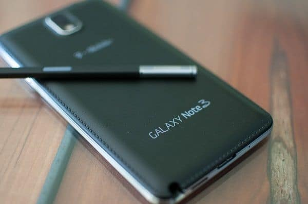 Biareview Com Galaxy Note 3