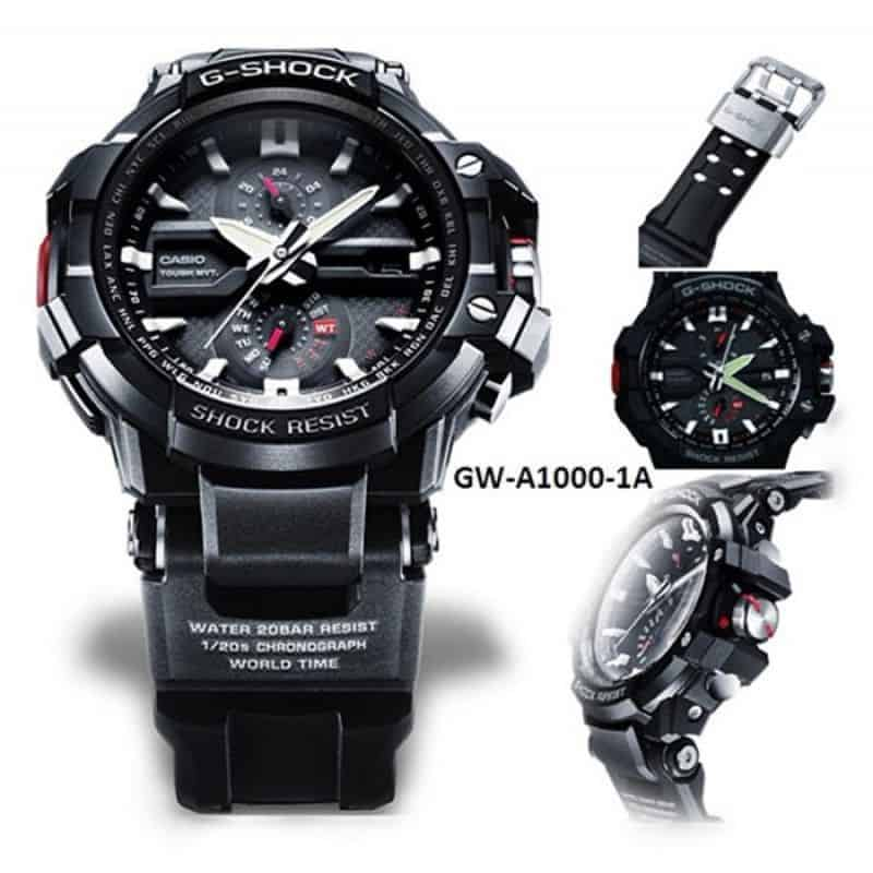 amazon Casio G-Shock GW-A1000 reviews Casio G-Shock GW-A1000 on amazon newest Casio G-Shock GW-A1000 prices of Casio G-Shock GW-A1000 Casio G-Shock GW-A1000 deals best deals on Casio G-Shock GW-A1000 buying a Casio G-Shock GW-A1000 lastest Casio G-Shock GW-A1000 what is a Casio G-Shock GW-A1000 Casio G-Shock GW-A1000 at amazon where to buy Casio G-Shock GW-A1000 where can i you get a Casio G-Shock GW-A1000 online purchase Casio G-Shock GW-A1000 Casio G-Shock GW-A1000 sale off Casio G-Shock GW-A1000 discount cheapest Casio G-Shock GW-A1000 Casio G-Shock GW-A1000 for sale casio g-shock aviation gw-a1000 watch review casio g-shock aviation gw-a1000 casio g-shock gw-a1000fc casio g-shock gw-a1000-1a casio g-shock gw-a1000fc-1a4er casio g-shock gw-a1000-1aer casio g-shock gw-a1000-1ajf casio g-shock gw-a1000d casio g-shock gw-a1000fc-5adr casio g-shock gw-a1000fc-1a4 casio g-shock gw-a1000-1adr casio g-shock gw-a1000-1acr นาฬิกา casio g-shock gw-a1000-1a ราคา casio g-shock gw-a1000 cena casio g-shock gw-a1000d-1a casio g-shock gw-a1000d-1aer