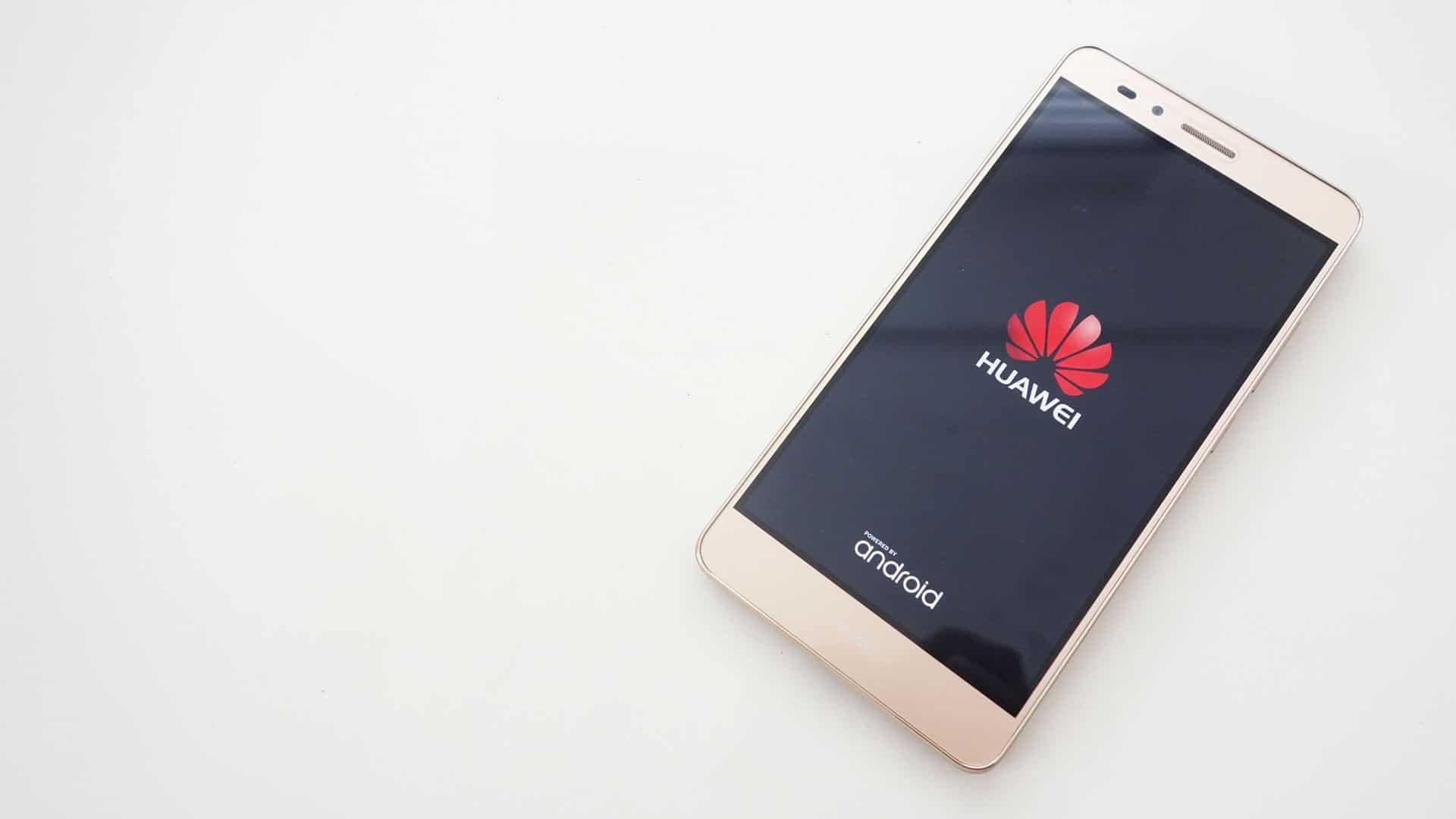 Biareview Com Huawei Gr5