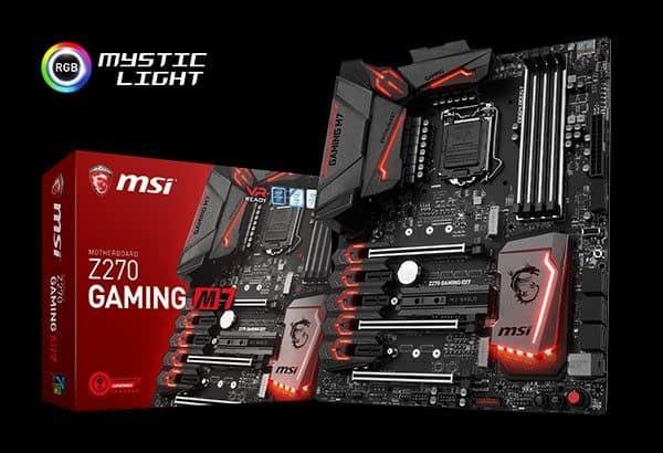 amazon MSI Z270 Gaming M7 reviews MSI Z270 Gaming M7 on amazon newest MSI Z270 Gaming M7 prices of MSI Z270 Gaming M7 MSI Z270 Gaming M7 deals best deals on MSI Z270 Gaming M7 buying a MSI Z270 Gaming M7 lastest MSI Z270 Gaming M7 what is a MSI Z270 Gaming M7 MSI Z270 Gaming M7 at amazon where to buy MSI Z270 Gaming M7 where can i you get a MSI Z270 Gaming M7 online purchase MSI Z270 Gaming M7 MSI Z270 Gaming M7 sale off MSI Z270 Gaming M7 discount cheapest MSI Z270 Gaming M7 MSI Z270 Gaming M7 for sale main z270 gaming m7 msi z270 gaming m7 amazon msi z270 gaming m7 atx msi z270 gaming m7 bios msi z270 gaming m7 build msi z270 gaming m7 bluetooth msi z270 gaming m7 cpu power 2 msi z270 gaming m7 cena msi z270 gaming m7 drivers msi z270 gaming m7 fan headers msi z270 gaming m7 giá msi z270 gaming m7 install msi z270 gaming m7 intel z270 msi z270 gaming m7 jib msi z270 gaming m7 lga 1151 intel z270 hdmi sata 6gb/s usb 3.1 atx intel motherboards msi z270 gaming m7 lga 1151 intel z270 msi z270 gaming m7 lga msi z270 gaming m7 lga 1151 intel z270 hdmi msi z270 gaming m7 led msi z270 gaming m7 lga1151 intel z270 hdmi sata 6gb/s usb 3.1 atx intel motherboard msi z270 gaming m7 lga 1151 intel z270 review msi z270 gaming m7 manual msi z270 gaming m7 motherboard msi z270 gaming m7 manual pdf msi z270 gaming m7 mining msi z270 gaming m7 mystic light msi z270 gaming m7 motherboard review msi z270 gaming m7 memory compatibility msi z270 gaming m7 overclocking guide msi z270 gaming m7 overclocking msi z270 gaming m7 price msi z270 gaming m7 price in bd msi z270 gaming m7 price in india msi z270 gaming m7 price in pakistan msi z270 gaming m7 power supply msi z270 gaming m7 price philippines msi z270 gaming m7 review msi z270 gaming m7 rgb msi z270 gaming m7 reset bios msi z270 gaming m7 specs msi z270 gaming m7 support msi z270 gaming m7 sli msi z270 gaming m7 unboxing msi z270 gaming m7 usb over current msi z270 gaming m7 vs m5 msi z270 gaming m7 vs asus maximus ix hero msi z270
