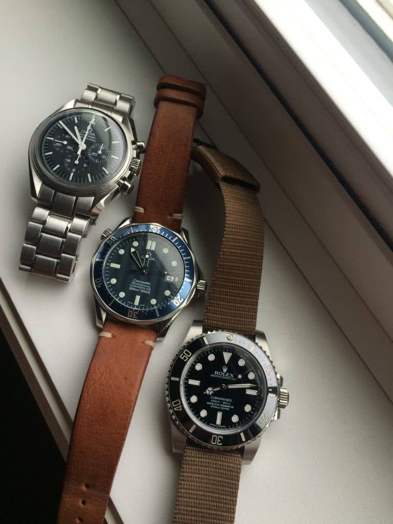 amazon Rolex Submariner 114060 reviews Rolex Submariner 114060 on amazon newest Rolex Submariner 114060 prices of Rolex Submariner 114060 Rolex Submariner 114060 deals best deals on Rolex Submariner 114060 buying a Rolex Submariner 114060 lastest Rolex Submariner 114060 what is a Rolex Submariner 114060 Rolex Submariner 114060 at amazon where to buy Rolex Submariner 114060 where can i you get a Rolex Submariner 114060 online purchase Rolex Submariner 114060 Rolex Submariner 114060 sale off Rolex Submariner 114060 discount cheapest Rolex Submariner 114060 Rolex Submariner 114060 for sale