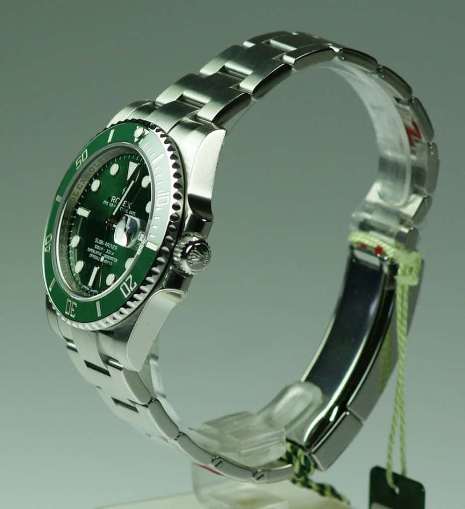 amazon Rolex Submariner 116610LV reviews Rolex Submariner 116610LV on amazon newest Rolex Submariner 116610LV prices of Rolex Submariner 116610LV Rolex Submariner 116610LV deals best deals on Rolex Submariner 116610LV buying a Rolex Submariner 116610LV lastest Rolex Submariner 116610LV what is a Rolex Submariner 116610LV Rolex Submariner 116610LV at amazon where to buy Rolex Submariner 116610LV where can i you get a Rolex Submariner 116610LV online purchase Rolex Submariner 116610LV Rolex Submariner 116610LV sale off Rolex Submariner 116610LV discount cheapest Rolex Submariner 116610LV Rolex Submariner 116610LV for sale