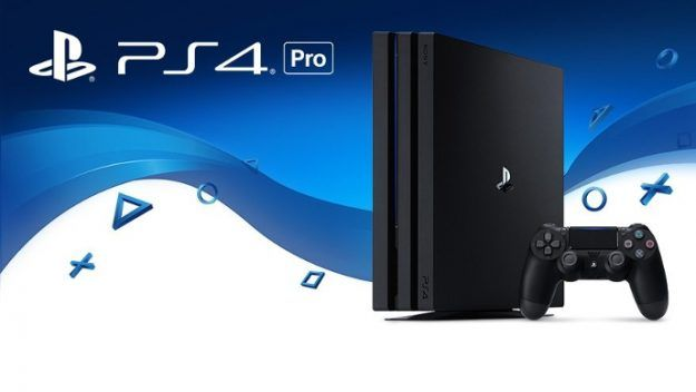 amazon Sony PlayStation 4 Pro reviews Sony PlayStation 4 Pro on amazon newest Sony PlayStation 4 Pro prices of Sony PlayStation 4 Pro Sony PlayStation 4 Pro deals best deals on Sony PlayStation 4 Pro buying a Sony PlayStation 4 Pro lastest Sony PlayStation 4 Pro what is a Sony PlayStation 4 Pro Sony PlayStation 4 Pro at amazon where to buy Sony PlayStation 4 Pro where can i you get a Sony PlayStation 4 Pro online purchase Sony PlayStation 4 Pro Sony PlayStation 4 Pro sale off Sony PlayStation 4 Pro discount cheapest Sony PlayStation 4 Pro Sony PlayStation 4 Pro for sale sony playstation 4 pro evolution soccer 2015 tony hawk's pro skater 4 sony playstation tony hawk's pro skater 4 sony playstation rom sony playstation 4 prodaja u srbiji sony 3 year playstation 4 protection plan w/ accidental damage sony playstation 4 1tb profi csomag sony's playstation 4 pro sony playstation 4 problems sony playstation 4 prodaja sony playstation 4 promotion sony playstation 4 processor sony playstation 4 protection plan sony playstation 4 project morpheus sony playstation 4 profit sony playstation 4 projector sony playstation 4 pros and cons sony playstation ps4 pro sony playstation ps4 pro 1tb sony playstation 4 pro amazon sony playstation 4 pro australia sony playstation 4 pro accessories sony playstation 4 pro bundle sony playstation 4 pro best buy sony playstation 4 pro buy sony playstation 4 pro best price sony playstation 4 pro benefits sony playstation 4 pro console sony playstation 4 pro controller sony playstation 4 pro cena sony playstation 4 pro canada sony playstation 4 pro console 1tb sony playstation 4 pro console 1tb black sony playstation 4 pro deals sony playstation 4 pro destiny 2 bundle sony playstation 4 pro difference sony playstation 4 pro dubai sony playstation 4 pro ebay sony playstation 4 pro fifa 18 1tb sony playstation 4 pro features sony playstation 4 pro for sale sony playstation 4 pro games sony playstation 4 pro gold sony playstation 4 pro gamestop sony playstation 4 pro gaming console sony playstation 4 pro gaming console and vr headset kit sony playstation 4 pro hk sony playstation 4 pro hw 1tb destiny 2 limited edition sony playstation 4 pro india sony playstation 4 pro india price sony playstation 4 pro kaina sony playstation 4 pro kupujem prodajem sony playstation 4 pro launch edition 1tb black console sony playstation 4 pro limited edition sony playstation 4 pro limited edition - 1tb - glacier white - includes destiny 2 sony playstation 4 pro malaysia sony playstation 4 pro model number sony playstation 4 pro manual sony playstation 4 pro olx sony playstation 4 pro price in india sony playstation 4 pro price sony playstation 4 pro price in pakistan sony playstation 4 pro price in sri lanka sony playstation 4 pro price in bangladesh sony playstation 4 pro philippines sony playstation 4 pro price in dubai sony playstation 4 pro price in usa sony playstation 4 pro pret sony playstation 4 pro price drop sony playstation 4 pro review sony playstation 4 pro release date sony playstation 4 pro region 2 cuh-7016b 1tb game console sony playstation 4 pro region 2 cuh-7016b 1tb sony playstation 4 pro refurbished sony playstation 4 pro specs sony playstation 4 pro slim sony playstation 4 pro singapore sony playstation 4 pro stand sony playstation 4 pro support sony playstation 4 pro sale sony playstation 4 pro srbija sony playstation 4 pro unboxing sony playstation 4 pro uae sony playstation 4 pro vs slim sony playstation 4 pro vs xbox one x sony playstation 4 pro vs ps4 sony playstation 4 pro vr sony playstation 4 pro vertical stand sony playstation 4 pro vr bundle sony playstation 4 pro vs ps4 slim sony playstation 4 pro vs xbox one s sony playstation 4 pro vs playstation 4 sony playstation 4 pro white sony playstation 4 pro wiki sony playstation 4 pro warranty sony playstation 4 pro zap sony playstation 4 pro 1tb sony playstation 4 pro 1tb console sony playstation 4 pro 1tb psvr starter kit sony playstation 4 pro 1tb specs sony playstation 4 pro 1tb console - includes horizon zero dawn & wipeout omega collection sony playstation 4 pro 1tb review sony playstation 4 pro 2tb sony playstation 4 pro 4k sony playstation 4 pro 4k blu ray
