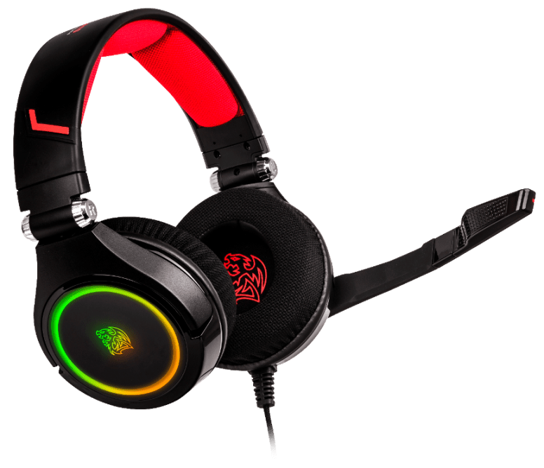 amazon TteSPORTS Gaming headset Cronos RGB 7.1 reviews TteSPORTS Gaming headset Cronos RGB 7.1 on amazon newest TteSPORTS Gaming headset Cronos RGB 7.1 prices of TteSPORTS Gaming headset Cronos RGB 7.1 TteSPORTS Gaming headset Cronos RGB 7.1 deals best deals on TteSPORTS Gaming headset Cronos RGB 7.1 buying a TteSPORTS Gaming headset Cronos RGB 7.1 lastest TteSPORTS Gaming headset Cronos RGB 7.1 what is a TteSPORTS Gaming headset Cronos RGB 7.1 TteSPORTS Gaming headset Cronos RGB 7.1 at amazon where to buy TteSPORTS Gaming headset Cronos RGB 7.1 where can i you get a TteSPORTS Gaming headset Cronos RGB 7.1 online purchase TteSPORTS Gaming headset Cronos RGB 7.1 TteSPORTS Gaming headset Cronos RGB 7.1 sale off TteSPORTS Gaming headset Cronos RGB 7.1 discount cheapest TteSPORTS Gaming headset Cronos RGB 7.1 TteSPORTS Gaming headset Cronos RGB 7.1 for sale