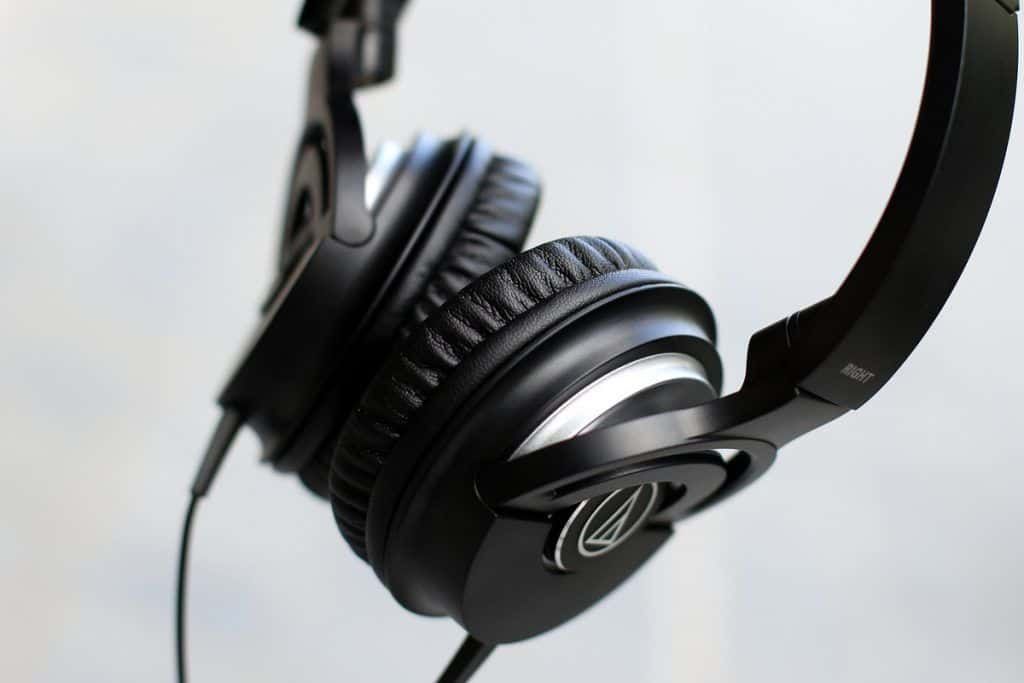 amazon Audio-technica Solid Bass ATH-WS55X reviews Audio-technica Solid Bass ATH-WS55X on amazon newest Audio-technica Solid Bass ATH-WS55X prices of Audio-technica Solid Bass ATH-WS55X Audio-technica Solid Bass ATH-WS55X deals best deals on Audio-technica Solid Bass ATH-WS55X buying a Audio-technica Solid Bass ATH-WS55X lastest Audio-technica Solid Bass ATH-WS55X what is a Audio-technica Solid Bass ATH-WS55X Audio-technica Solid Bass ATH-WS55X at amazon where to buy Audio-technica Solid Bass ATH-WS55X where can i you get a Audio-technica Solid Bass ATH-WS55X online purchase Audio-technica Solid Bass ATH-WS55X Audio-technica Solid Bass ATH-WS55X sale off Audio-technica Solid Bass ATH-WS55X discount cheapest Audio-technica Solid Bass ATH-WS55X Audio-technica Solid Bass ATH-WS55X for sale Audio-technica Solid Bass ATH-WS55X products