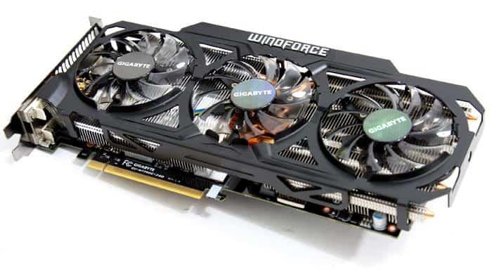 Biareview Com Geforce Gtx 580