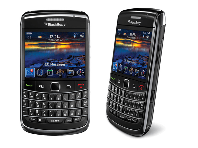 offline dictionary for blackberry bold 9700