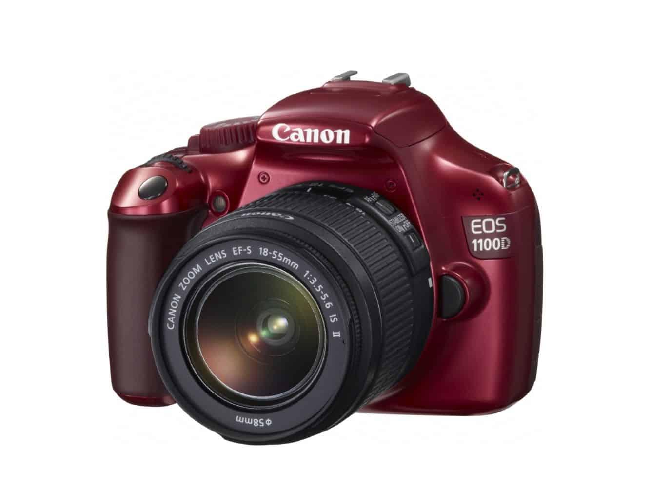 Rebel T3 Kiss X50 LCD SLR Canon Cargador Para LC-E10e LP-E10 EOS 1300D 1200D 1100D