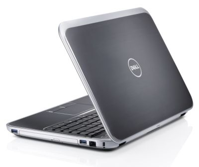 amazon Dell Inspiron 14R reviews Dell Inspiron 14R on amazon newest Dell Inspiron 14R prices of Dell Inspiron 14R Dell Inspiron 14R deals best deals on Dell Inspiron 14R buying a Dell Inspiron 14R lastest Dell Inspiron 14R what is a Dell Inspiron 14R Dell Inspiron 14R at amazon where to buy Dell Inspiron 14R where can i you get a Dell Inspiron 14R online purchase Dell Inspiron 14R Dell Inspiron 14R sale off Dell Inspiron 14R discount cheapest Dell Inspiron 14R Dell Inspiron 14R for sale Dell Inspiron 14R products Dell Inspiron 14R tutorial Dell Inspiron 14R specification Dell Inspiron 14R features Dell Inspiron 14R test Dell Inspiron 14R series Dell Inspiron 14R service manual Dell Inspiron 14R instructions Dell Inspiron 14R accessories dell inspiron 14r review questions dell inspiron 14r review engadget dell inspiron 14r special edition review cnet dell inspiron 14r review youtube dell inspiron 14r haswell review dell inspiron 14r review journal dell inspiron 14r review notebookcheck dell inspiron 14r price in qatar dell inspiron 14r touch price in jaipur dell inspiron 14r price in egypt dell inspiron 14r price in thailand dell inspiron 14r price in the philippines dell inspiron 14r touch price in india dell inspiron 14r touch price in oman dell inspiron 14r touch price in pakistan dell inspiron 14r touch price in dubai dell inspiron 14r touch price in delhi dell inspiron 14r touch price in france dell inspiron 14r touch price in ghana dell inspiron 14r touch price in gujarat dell inspiron 14r touch price in guwahati dell inspiron 14r touch price in ghaziabad dell inspiron 14r touch price in tamilnadu dell inspiron 14r touch price in tanzania dell inspiron 14r touch price in uae dell inspiron 14r touch price in usa dell inspiron 14r touch price in hyderabad dell inspiron 14r touch price in jammu dell inspiron 14r touch price in ksa dell inspiron 14r touch price in kenya dell inspiron 14r touch price in kerala dell inspiron 14r touch price in kuwait dell inspiron 14r touch price in kolkata dell inspiron 14r touch price in zimbabwe dell inspiron 14r touch price in xero dell inspiron 14r touch price in vadodara dell inspiron 14r touch price in varanasi dell inspiron 14r touch price in vizag dell inspiron 14r touch price in vijayawada dell inspiron 14r touch price in virginia dell inspiron 14r touch price in bangladesh dell inspiron 14r touch price in bangalore dell inspiron 14r touch price in nepal dell inspiron 14r touch price in nigeria dell inspiron 14r touch price in malaysia dell inspiron 14r touch price in mumbai dell inspiron 14r for sale qatar dell inspiron 14r for sale edmonton dell inspiron 14r for sale toronto dell inspiron 14r for sale yakima dell inspiron 14r for sale south africa dell inspiron 14r for sale singapore dell inspiron 14r for sale jakarta dell inspiron 14r for sale japan dell inspiron 14r for sale johannesburg dell inspiron 14r for sale kenya dell inspiron 14r for sale zimbabwe dell inspiron 14r for sale victoria dell inspiron 14r for sale vancouver dell inspiron 14r sale off ireland dell inspiron 14r sale off japanese dell inspiron 14r discount codes dell inspiron 14r discount vouchers dell inspiron 14r discount vodafone dell inspiron 14r purchase quickpay dell inspiron 14r purchase order abrir dell inspiron 14r adapter dell inspiron 14r n4010 avaliação notebook dell inspiron 14r audio driver for dell inspiron 14r abrir notebook dell inspiron 14r como abrir dell inspiron 14r como abrir um dell inspiron 14r como abrir notebook dell inspiron 14r power adapter for dell inspiron 14r dell inspiron 14r-5437 australia buy dell inspiron 14r buy dell inspiron 14r battery best cooling pad for dell inspiron 14r baterai dell inspiron 14r bluetooth software for dell inspiron 14r backlit keyboard for dell inspiron 14r ban phim dell inspiron 14r baterai laptop dell inspiron 14r boot cd dell inspiron 14r bluetooth driver for dell inspiron 14r charger dell inspiron 14r cách tháo laptop dell inspiron 14r carregador dell inspiron 14r como desmontar notebook dell inspiron 14r cooler dell inspiron 14r capa para notebook dell inspiron 14r cấu hình dell inspiron 14r n4110 como formatar notebook dell inspiron 14r comprar notebook dell inspiron 14r dell inspiron 14r 5437 driver dell inspiron 14r driver dell inspiron 14r 5437 dell inspiron 14r n4010 driver dell inspiron 14r n4010 driver dell inspiron 14r n4010 win7 32bit driver dell inspiron 14r 5437 win 7 32bit dell inspiron 14r 5420 dell inspiron 14r 5421 dell inspiron 14r n4110 ethernet controller dell inspiron 14r ethernet driver for dell inspiron 14r how to enable bluetooth in dell inspiron 14r how to enable wifi in dell inspiron 14r download ethernet driver for dell inspiron 14r how to enter bios in dell inspiron 14r how to enable touchpad in dell inspiron 14r how to enable touch screen on dell inspiron 14r como entrar na bios dell inspiron 14r dell inspiron 14r special edition factory reset dell inspiron 14r free download dell inspiron 14r laptop drivers windows 7 free download wifi driver for dell inspiron 14r features of dell inspiron 14r free download bluetooth driver for dell inspiron 14r formatar dell inspiron 14r formatear dell inspiron 14r fonte dell inspiron 14r fonte dell inspiron 14r 5420 fonte para notebook dell inspiron 14r gia dell inspiron 14r giá pin laptop dell inspiron 14r giá laptop dell inspiron 14r n4110 gia dell inspiron 14r n4110 gia laptop dell inspiron 14r 5421 touch graphic card for dell inspiron 14r gia dell inspiron 14r 5420 giá dell inspiron 14r 5437 gia dell inspiron 14r n4010 giá laptop dell inspiron 14r n4010 harga dell inspiron 14r 5437 harga dell inspiron 14r 5437 (core i7-4500u) harga dell inspiron 14r 5437 core i5 harga dell inspiron 14r how to turn off touch screen on dell inspiron 14r harga dell inspiron 14r 5420 how to format dell inspiron 14r laptop harga baterai laptop dell inspiron 14r harga baterai dell inspiron 14r harga dell inspiron 14r 5437 touchscreen internal hard disk drive not found dell inspiron 14r how to switch on wifi in dell inspiron 14r safe mode in dell inspiron 14r how to turn on bluetooth in dell inspiron 14r bluetooth in dell inspiron 14r teclado iluminado dell inspiron 14r dell inspiron 14r price in india dell inspiron 14r 5437 (core i7-4500u) dell inspiron 14r n4010 price in india jual dell inspiron 14r 5437 jual dell inspiron 14r jual baterai dell inspiron 14r jual dell inspiron 14r 5447 jual dell inspiron 14r 5437 i7 jual laptop dell inspiron 14r n4110 jual dell inspiron 14r 5437 (core i7-4500u) jual laptop dell inspiron 14r dell inspiron 14r battery j1knd dell inspiron 14r (n4010) audio jack / usb io circuit board keyboard skin for dell inspiron 14r kelebihan dell inspiron 14r 5437 kaskus dell inspiron 14r 5437 keyboard dell inspiron 14r laptop keyboard cover for dell inspiron 14r how to remove keyboard from dell inspiron 14r dell inspiron 14r recovery key dell inspiron 14r keyboard replacement dell inspiron 14r 5421 backlit keyboard laptop dell inspiron 14r laptop dell inspiron 14r n4010 laptop dell inspiron 14r 5437 laptop dell inspiron 14r n4110 laptop dell inspiron 14r n4030 laptop dell inspiron 14r 5420 laptop dell inspiron 14r n4050 laptop battery for dell inspiron 14r laptop dell inspiron 14r n5437 laptop dell inspiron 14r 7420 manual dell inspiron 14r my dell inspiron 14r wont turn on motherboard dell inspiron 14r may tinh dell inspiron 14r may tinh dell inspiron 14r 5420 motherboard dell inspiron 14r 5421 manual dell inspiron 14r 5421 motherboard dell inspiron 14r 5437 màn hình dell inspiron 14r máy tính xách tay dell inspiron 14r note dell inspiron 14r i7-4500 8gb gt750m gddr5 notebook dell inspiron 14r 5437 notebook dell inspiron 14r-3560 notebook dell inspiron 14r 5420 notebook dell inspiron 14r-3440 core intel core i5 6gb 1tb notebook dell inspiron 14r i7 notebook dell inspiron 14r 5421 network driver for dell inspiron 14r notebook dell inspiron 14r 3540 notebook dell inspiron 14r i5 open dell inspiron 14r overclock dell inspiron 14r price of dell inspiron 14r battery how to screenshot on dell inspiron 14r price of dell inspiron 14r how to turn on wifi in dell inspiron 14r size of dell inspiron 14r weight of dell inspiron 14r how to install windows 7 on dell inspiron 14r pin laptop dell inspiron 14r pin dell inspiron 14r pin laptop dell inspiron 14r n4010 power cord for dell inspiron 14r peso dell inspiron 14r placa mãe notebook dell inspiron 14r 5437 placa mãe notebook dell inspiron 14r 5437 i7 video dedicado pantalla dell inspiron 14r dell inspiron 14r sound quality recovery dell inspiron 14r replacement battery for dell inspiron 14r review dell inspiron 14r 5437 reformat dell inspiron 14r remove hard drive dell inspiron 14r remove dell inspiron 14r keyboard review dell inspiron 14r 5437 kaskus recovery dell inspiron 14r windows 8 review dell inspiron 14r 5437 (core i7-4500u) restaurar dell inspiron 14r spesifikasi dell inspiron 14r 5437 spesifikasi dell inspiron 14r spesifikasi dell inspiron 14r 5420 screen protector for dell inspiron 14r spek dell inspiron 14r 5437 spesifikasi dell inspiron 14r 5437 (core i7-4500u) spesifikasi dell inspiron 14r 3437 skin dell inspiron 14r spesifikasi laptop dell inspiron 14r 5420 tháo lắp laptop dell inspiron 14r tela dell inspiron 14r touchpad dell inspiron 14r teclado dell inspiron 14r teclado para notebook dell inspiron 14r thong tin dell inspiron 14r n4110 teclado dell inspiron 14r 5420 tela para notebook dell inspiron 14r tela notebook dell inspiron 14r tampa dell inspiron 14r ubuntu dell inspiron 14r usb 3.0 dell inspiron 14r update bios dell inspiron 14r 5420 cara install ulang laptop dell inspiron 14r driver usb dell inspiron 14r manual de usuario dell inspiron 14r driver usb 3.0 dell inspiron 14r como formatar um notebook dell inspiron 14r como formatear una laptop dell inspiron 14r vỏ dell inspiron 14r lenovo flex 2 14 vs dell inspiron 14r driver video dell inspiron 14r download driver vga dell inspiron 14r driver vga dell inspiron 14r n4010 placa de video para notebook dell inspiron 14r placa de video dell inspiron 14r lenovo z400 vs dell inspiron 14r driver vga dell inspiron 14r dell inspiron 14r video card driver wifi driver for dell inspiron 14r wifi driver for dell inspiron 14r 5420 windows 10 drivers for dell inspiron 14r wifi not working on dell inspiron 14r wifi driver for dell inspiron 14r 5437 wifi driver for dell inspiron 14r n4110 wifi driver for dell inspiron 14r n4010 webcam dell inspiron 14r webcam driver for dell inspiron 14r dell inspiron 14r n4010 drivers for windows xp dell inspiron 14r 5447 xyc9n1-silver dell inspiron 14r drivers for windows xp dell inspiron 14r xp drivers download dell inspiron 14r n4110 drivers for windows xp dell inspiron n4010 (14r) windows xp driver download dell inspiron 14r n4010 network drivers for windows xp dell vostro 5470 x dell inspiron 14r consider replacing your battery dell inspiron 14r dell inspiron 14r youtube notebook dell inspiron 14r zoom dell inspiron 14r zoom dell inspiron 14r 5437 zoom đánh giá dell inspiron 14r 5437 đánh giá dell inspiron 14r n4010 đánh giá máy tính xách tay dell inspiron 14r 5420 windows 10 dell inspiron 14r dell inspiron 13r/14r/15r/17r series 6 cell battery dell inspiron 13r/14r/15r/17r series 6 cell dell inspiron 14r (n4110) 14 front trim lcd bezel dell inspiron 14r 14-inch core i3 2.53ghz laptop dell inspiron 13r/14r/15r/17r series 9 cell dell inspiron 14r bluetooth driver for windows 10 dell inspiron 14r 14 core i3 touch laptop dell inspiron 14r n4010 drivers for windows 10 dell inspiron 14r 2010 dell inspiron 14r 2011 dell inspiron 14r 2013 dell inspiron 14r n4110 core i3 2350m dell inspiron 14r n4110 core i5 2450m dell inspiron 14r laptop i3 2.53ghz 4gb 500gb dvdrw dell inspiron 14r core i3 2nd generation dell inspiron 14r price in india 2014 dell inspiron 14r 3442 driver dell inspiron 14r win7 32bit dell inspiron 14r 3540 driver dell inspiron 14r 5420 win 7 32bit dell inspiron 14r 3437 dell inspiron 14r 3650 dell inspiron 14r 3660 dell inspiron 14r i5 4gb 500gb price dell inspiron 14r 5437 (core i7-4500u) review dell inspiron 14r i3 4gb 500gb price dell inspiron 14r (rs 34 490) dell inspiron 14r – core i5-480m laptop dell inspiron 14r - n4010 - core i5 460m harga dell inspiron 14r 5437 (core i3-4010u) driver dell inspiron 14r 5420 dell inspiron 14r n5447 driver dell inspiron 14r 5421 dell inspiron 14r 5437 i7 driver wifi dell inspiron 14r 5437 driver dell inspiron 14r 5437 win 7 64bit dell inspiron 14r n4010 bluetooth drivers for windows 7 64 bit dell inspiron 14r n4010 network drivers for windows 7 64 bit driver dell inspiron 14r 5420 win7 64bit driver dell inspiron 14r n4110 win7 64bit driver dell inspiron 14r win7 64bit dell inspiron 14r n4010 drivers for windows 7 64bit drivers dell inspiron 14r (n4110) windows 7 (64bit) driver dell inspiron 14r 5437 windows 7 64bit dell inspiron 14r 7420 driver bluetooth windows 7 dell inspiron 14r dell inspiron 14r n4010 drivers for windows 7 32bit dell inspiron 14r n4110 drivers for windows 7 32bit drivers dell inspiron 14r 5437 windows 7 dell inspiron 14r 5437 drivers for windows 7 32bit drivers dell inspiron 14r windows 7 32bit windows 8 drivers for dell inspiron 14r dell inspiron 14r bluetooth driver for windows 8.1 dell inspiron 14r 8gb 1tb driver dell inspiron 14r 5437 win 8.1 dell inspiron 14r drivers for windows 8.1 dell inspiron 14r i7 8gb 1tb dell inspiron 14r n4010 drivers for windows 8.1 64bit dell inspiron 14r 850 drivers notebook dell inspiron 14r-3560 com intel core i7 8gb 1tb dell inspiron 13r/14r/15r/17r series 9 cell battery dell inspiron 14r 910 drivers notebook dell inspiron 14r-910 dell inspiron 14r a920 drivers dell inspiron 14r 920 dell inspiron 14r n4010 9 cell battery dell inspiron 14r 9 cell battery dell inspiron 14r (n4010) 9 cell laptop battery dell inspiron 14r 910 dell adapter for inspiron 14r dell inspiron 14r price and specification dell inspiron 14r aluminium edition dell inspiron 14r amazon dell inspiron 14r-5437-a20 dell inspiron 14r n4010 adapter dell inspiron 14r-5437-a40 dell battery for inspiron 14r dell inspiron 14r bluetooth driver dell inspiron 14r n4010 bluetooth driver dell inspiron 14r n4110 wifi drivers for windows 7 64 bit dell inspiron 14r n4110 drivers for windows 7 64bit dell inspiron 14r drivers for windows 7 64bit dell inspiron 14r bios update bios dell inspiron 14r dell charger for inspiron 14r dell core i3 inspiron 14r dell core i5 inspiron 14r dell inspiron 14r n4010 graphics card dell inspiron 14r n4110 core i5 dell inspiron 14r n4010 core i3 dell inspiron 14r 5420 core i5 dell driver inspiron 14r dell driver inspiron 14r 5437 dell driver inspiron 14r 5421 dell drivers inspiron 14r dell drivers inspiron 14r 5421 dell drivers inspiron 14r 5437 dell drivers inspiron 14r windows 7 dell drivers inspiron 14r n4010 dell inspiron 14r wifi driver dell inspiron 14r ethernet driver windows 7 dell inspiron 14r n4010 ethernet driver dell inspiron 14r special edition review dell inspiron 14r aluminum edition driver dell inspiron 14r 7420 special edition dell inspiron 14r 5437 drivers for windows 7 driver for dell inspiron 14r driver for dell inspiron 14r n4010 dell inspiron 14r n4010 graphics driver dell inspiron 14r 5437 gaming dell inspiron 14r with nvidia graphics dell inspiron 14r gaming dell inspiron 14r 5437 giá dell inspiron 14r-n4010 hard drive replace / disassembly dell inspiron 14r n4010 hard drive dell inspiron 14r hard disk price dell inspiron 14r hard drive dell i3 inspiron 14r dell i5 inspiron 14r dell i7 inspiron 14r notebook dell i5 inspiron 14r dell inspiron 14r n4010 motherboard price in india dell inspiron 14r 5437 kaskus dell inspiron 14r n4010 keyboard dell inspiron 14r 5437 i7 kaskus dell inspiron 14r keyboard not working dell inspiron 14r 5420 keyboard dell inspiron 14r remove keyboard dell inspiron 14r weight kg dell laptop battery dell inspiron 14r n4010 original battery dell inspiron 14r n4050 dell inspiron 14r n4030 dell laptop inspiron 14r dell laptop inspiron 14r n4010 price in india dell inspiron 14r motherboard price dell inspiron 14r n4010 motherboard dell inspiron 14r n4110 motherboard dell inspiron 14r price in malaysia dell inspiron 14r 5437 memory upgrade dell inspiron 14r user manual dell inspiron 14r memory upgrade dell inspiron 14r n5447-m4i32502 silver dell novo inspiron 14r dell notebook inspiron 14r dell inspiron 14r wont turn on dell inspiron 14r n4010 overheating dell inspiron 14r battery online dell inspiron 14r overheating dell inspiron 14r battery online purchase dell inspiron 14r boot options dell inspiron 13r 14r 15r 17r series original laptop battery dell inspiron 14r price dell inspiron 14r battery price dell inspiron 14r n4010 price dell inspiron 14r n4110 price dell inspiron 14r price in pakistan dell inspiron 14r battery price in india dell inspiron 14r battery replacement dell inspiron 14r 5437 review dell inspiron 14r screen replacement dell inspiron 14r n4050 review dell inspiron 14r n4010 screen replacement dell inspiron 14r 5437 i7 review dell singapore inspiron 14r dell inspiron 14r specs dell inspiron 14r specification dell inspiron 14r 5437 specs dell inspiron 14r 5421 specs dell inspiron 14r n4110 specs dell inspiron 14r touch screen not working dell touchpad inspiron 14r restore dell inspiron 14r to factory settings dell inspiron 14r touchpad driver dell inspiron 14r se touch dell inspiron ultrabook 14r 7420 silver dell inspiron 14r n4010 bios update dell inspiron 14r ssd upgrade dell inspiron 14r usb ports not working dell inspiron 14r graphics card upgrade dell inspiron 14r usb drivers dell inspiron 14r n4110 memory upgrade dell vostro 5470 ou inspiron 14r dell vostro 5470 và inspiron 14r dell inspiron 14r n4010 video driver dell inspiron 14r vs lenovo flex 14 dell inspiron 14r n4010 video card dell inspiron 14r 5421 vatgia dell inspiron 14r vs 14z dell inspiron 14r vatgia dell webcam inspiron 14r dell webcam driver for inspiron 14r driver wireless dell inspiron 14r driver wireless dell inspiron 14r 5437 dell inspiron 14r dell inspiron 14r drivers for windows 10 dell inspiron 14r m421r 15r m521r dell inspiron 14r n4050 core i5 2410m 4gb 500gb intel dell inspiron 14r 3450 dell inspiron 14r 3550 dell inspiron 14r i7 specs dell inspiron 14r core i7 dell inspiron 14r i7 review dell inspiron 14r i7-4500 8gb gt750m gddr5 dell inspiron 14r adapter dell inspiron 14r 5437 drivers for windows 7 64bit dell inspiron 14r charger dell inspiron 14r core i3 dell inspiron 14r core i5 dell inspiron i3 14r dell inspiron i5 14r dell inspiron i7 14r notebook dell inspiron i5 14r harga laptop dell inspiron 14r 5437 dell inspiron 14r(n4010) 6 cell laptop battery dell inspiron 14r 3521 laptop dell inspiron 14r n4010 laptop battery dell inspiron 14r laptop battery price in india dell inspiron 14r n4010 lcd back cover dell inspiron n4030 14r core i3-370m dos laptop price dell inspiron n5437 core-i3 14r dell inspiron n4010 14r dell inspiron n5437 core-i5 14r dell inspiron n4110 14r specs dell inspiron n4010 14r specs dell inspiron n4110 (14r) 2.3ghz i5 640gb laptop dell inspiron n4110 14r dell inspiron n4010 14r core i5-450m dell inspiron 14r restore to factory windows 8 dell inspiron ultrabook 14r 7420 review spesifikasi dell inspiron ultrabook 14r 7420 dell inspiron 14r voltage dell inspiron 14r n4010 web camera driver dell inspiron 14/14r/m431r dell inspiron 14/14r dell inspiron 14r và 15r laptop dell inspiron 14/14r/m431r dell inspiron 3442 14r dell inspiron 5420 14r dell inspiron 5437 14r dell inspiron 5420 14r drivers dell inspiron 5421 14r laptop dell inspiron 5421 14r dell 14r inspiron amazon dell inspiron 14 a dell inspiron 14 7000 amazon dell inspiron 14 5000 amazon dell inspiron 14 battery dell inspiron 14r n4010 battery dell inspiron 14r n4110 battery dell inspiron 14r camera driver download dell inspiron 14r camera driver dell inspiron 14r clean fan dell inspiron 14r core i5 5420 dell inspiron 14r core i5 4200u dell inspiron 14r core i3 drivers dell inspiron 14r core i5 480m dell inspiron 14r com touchscreen dell inspiron 14r drivers dell inspiron 14 drivers dell inspiron 14 driver dell inspiron 14 drivers 3421 dell inspiron 14 3000 drivers driver dell inspiron 14r ethernet dell inspiron 14r 5420 especificações dell inspiron 14 drivers for windows 7 64bit dell inspiron 14 drivers for windows 7 32bit dell inspiron 14 drivers for windows 7 drivers for dell inspiron 14r n4010 dell inspiron 14 graphics driver dell inspiron 14 gia bao nhieu dell inspiron 14 7000 gaming dell inspiron 14 7000 giá dell inspiron 14 7000 gaming laptop dell inspiron 14 5000 giá dell inspiron 14 7447 gaming dell inspiron 14 gaming dell inspiron 14r harga dell inspiron 14 harga dell inspiron 14r 5437 harga dell inspiron 14r i3 dell inspiron 14r i7 dell inspiron 14r i5 dell inspiron 14r i5 4200u dell inspiron 14r i5 3337u dell inspiron 14r i7 5437 dell inspiron 14r i5 price in india dell inspiron 14r headphone jack not working dell inspiron 14 jual dell inspiron 14 jb hi fi dell inspiron 14r 5437 jual dell inspiron 14 7447 jual dell inspiron 14 7000 jb hi fi dell inspiron 14 5447 jual dell inspiron 14 7447 jagatreview dell inspiron 14 3442 jual dell inspiron 14r keyboard dell inspiron 14 keyboard not working dell inspiron 14 keyboard dell inspiron 14 recovery key dell inspiron 14 7000 keyboard not working dell inspiron 14 3000 keyboard dell inspiron 14 3421 keyboard dell inspiron 14 keyboard problems dell inspiron 14r laptop dell inspiron 14 laptop dell 14r inspiron laptop review dell inspiron 14 laptop 3000 dell inspiron 14r 5421 laptop dell inspiron laptop 14 inch dell inspiron 14r 5437 laptop dell inspiron 14 5447 laptop dell inspiron 14 3442 laptop dell inspiron 14 3443 laptop dell inspiron 14 5000 manual dell inspiron 14r n4010 core i5 dell inspiron 14r n4010 drivers dell inspiron 14r placa mãe dell inspiron 14 price dell inspiron 14 7447 price dell inspiron 14 precio dell inspiron 14 price in bangladesh dell inspiron pandora 14 7447 dell inspiron 14 7000 price in india dell inspiron 14 3000 price dell inspiron 14 5000 price in india dell inspiron 14 quick start guide dell inspiron queen 14 laptop dell inspiron 14 review dell inspiron 14 restore system factory dell inspiron 14 recovery dell inspiron 14 recovery windows 8 dell inspiron 14 3000 review dell inspiron 14 5000 review dell inspiron 14 7000 review dell inspiron 14 7447 review dell inspiron 14 series 3000 dell inspiron 14 serie 7000 dell inspiron 14 series 5000 dell inspiron 14 series 7000 dell inspiron 14 series 3000 drivers dell inspiron 14 series 3000 review dell inspiron 14 series 3000 specs dell inspiron 14 series 7000 review dell inspiron 14 series 5000 drivers dell inspiron 14 touch dell inspiron 14 touchpad driver dell inspiron 14 touchpad not working dell inspiron 14 usb boot dell inspiron 14 ultrabook dell inspiron 14 ubuntu dell inspiron ultrabook 14r 7420 dell inspiron 14r vermelho dell inspiron 14 vga driver dell inspiron 14 7000 vatgia dell inspiron 14 vs 15 dell inspiron 14 7000 vs macbook pro dell inspiron 14 wifi driver dell inspiron 14 windows 7 drivers dell inspiron 14 3451 xjwd61 dell inspiron 14 3451 xjwd61-black dell inspiron 14 xtdnm a00 dell inspiron xps 14 dell inspiron 14 3452 y7y4k1 dell inspiron 14 3442 youtube dell inspiron 14 5447 youtube dell inspiron 14 youtube dell inspiron 14 3000 youtube dell inspiron 14 5000 youtube dell inspiron 14 7447 youtube dell inspiron 14 3458 youtube dell inspiron 14 7437 youtube dell inspiron 14z dell inspiron 14 z driver laptop dell inspiron 14z dell inspiron 14z 5423 dell inspiron 14z battery dell inspiron 14z price dell inspiron 14z n411z dell inspiron 14z manual dell inspiron 14 zap dell inspiron 14z 2012 dell inspiron 14 đánh giá dell inspiron 14 5448 đánh giá dell inspiron 14 7000 đánh giá dell inspiron 14 5000 đánh giá dell inspiron 14r 3 beeps dell inspiron 14r apitando 3 vezes dell inspiron 14r 3440 dell inspiron 14r 3421 dell inspiron 14r 3450 drivers dell inspiron 14r 3443 dell inspiron 14r 3540 review dell inspiron 14r 3420 dell inspiron 14r 3337u dell inspiron 14r- n4110 dell inspiron 14 4050 dell inspiron 14 4321 driver dell inspiron 14r 5437 drivers dell inspiron 14r 5420 drivers dell inspiron 14r 5421 drivers dell inspiron 14r 5421 drivers for windows 7 64bit dell inspiron 14 7000 dell inspiron 14 7447 dell inspiron 14 7437 dell inspiron 14 7000 series dell inspiron 14 7000 specs dell inspiron 14 7000 series 7437 dell inspiron 14 7437 review dell inspiron 14 7000 series review dell inspiron 14 windows 8 drivers dell inspiron 14 windows 8 recovery dell inspiron 14r recovery windows 8