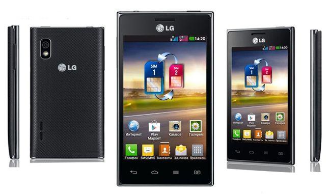 lg e615f 4.0.1 firmware download