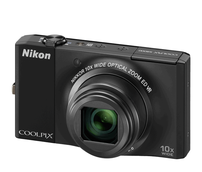 amazon Nikon Coolpix S8000 reviews Nikon Coolpix S8000 on amazon newest Nikon Coolpix S8000 prices of Nikon Coolpix S8000 Nikon Coolpix S8000 deals best deals on Nikon Coolpix S8000 buying a Nikon Coolpix S8000 lastest Nikon Coolpix S8000 what is a Nikon Coolpix S8000 Nikon Coolpix S8000 at amazon where to buy Nikon Coolpix S8000 where can i you get a Nikon Coolpix S8000 online purchase Nikon Coolpix S8000 Nikon Coolpix S8000 sale off Nikon Coolpix S8000 discount cheapest Nikon Coolpix S8000 Nikon Coolpix S8000 for sale Nikon Coolpix S8000 products Nikon Coolpix S8000 tutorial Nikon Coolpix S8000 specification Nikon Coolpix S8000 features Nikon Coolpix S8000 test Nikon Coolpix S8000 series Nikon Coolpix S8000 service manual Nikon Coolpix S8000 instructions Nikon Coolpix S8000 accessories nikon coolpix s8000 review questions nikon coolpix s8000 review reddit nikon coolpix s8000 review youtube nikon coolpix s8000 review guide nikon coolpix s8000 review guardian nikon coolpix s8000 review journal nikon coolpix s8000 review video nikon coolpix s8000 review manual nikon coolpix s8000 price in qatar nikon coolpix s8000 price in egypt nikon coolpix s8000 price in raipur nikon coolpix s8000 price in rajasthan nikon coolpix s8000 price in rupees nikon coolpix s8000 price in rajkot nikon coolpix s8000 price in tamilnadu nikon coolpix s8000 price in thailand nikon coolpix s8000 price in tanzania nikon coolpix s8000 price in pakistan nikon coolpix s8000 price in philippines nikon coolpix s8000 price south africa nikon coolpix s8000 price japan nikon coolpix s8000 price zambia nikon coolpix s8000 price verizon nikon coolpix s8000 price in bangladesh nikon coolpix s8000 price in nepal nikon coolpix s8000 price in nigeria nikon coolpix s8000 price in malaysia nikon coolpix s8000 for sale qatar nikon coolpix s8000 for sale walmart nikon coolpix s8000 for sale edmonton nikon coolpix s8000 for sale toronto nikon coolpix s8000 for sale texas nikon coolpix s8000 for sale yakima nikon coolpix s8000 for sale perth nikon coolpix s8000 for sale south africa nikon coolpix s8000 for sale singapore nikon coolpix s8000 for sale delhi nikon coolpix s8000 for sale florida nikon coolpix s8000 for sale houston nikon coolpix s8000 for sale jakarta nikon coolpix s8000 for sale johannesburg nikon coolpix s8000 for sale kenya nikon coolpix s8000 for sale zimbabwe nikon coolpix s8000 for sale canada nikon coolpix s8000 for sale victoria nikon coolpix s8000 for sale vancouver nikon coolpix s8000 sale off ireland nikon coolpix s8000 sale off japanese nikon coolpix s8000 sale off payment nikon coolpix s8000 discount codes nikon coolpix s8000 discount vouchers aparat nikon coolpix s8000 cena nikon coolpix s8000 accessories nikon coolpix s8000 price south africa nikon coolpix s8000 delete all pictures how to charge a nikon coolpix s8000 appareil photo nikon coolpix s8000 akku nikon coolpix s8000 akku für nikon coolpix s8000 akku ladegerät nikon coolpix s8000 battery for nikon coolpix s8000 best settings for nikon coolpix s8000 batteria nikon coolpix s8000 replacement battery for nikon coolpix s8000 nikon coolpix s8000 battery not charging nikon coolpix s8000 charger best buy nikon coolpix s8000 battery exhausted nikon coolpix s8000 battery indicator nikon coolpix s8000 best price nikon coolpix s8000 buy online charger for nikon coolpix s8000 cable usb nikon coolpix s8000 charge nikon coolpix s8000 camera nikon coolpix s8000 chargeur nikon coolpix s8000 cable nikon coolpix s8000 camara nikon coolpix s8000 memory card for nikon coolpix s8000 digital camera nikon coolpix s8000 nikon coolpix s8000 not charging danh gia nikon coolpix s8000 display nikon coolpix s8000 download software nikon coolpix s8000 driver nikon coolpix s8000 disassemble nikon coolpix s8000 mode d'emploi nikon coolpix s8000 nikon dsc coolpix s8000 ptp driver nikon coolpix s8000 driver windows 7 nikon dsc coolpix s8000-ptp ebay nikon coolpix s8000 lens error nikon coolpix s8000 nikon coolpix s8000 lens error how to fix nikon coolpix s8000 user manual english nikon coolpix s8000 manual español nikon coolpix s8000 mode d'emploi français nikon coolpix s8000 lässt sich nicht einschalten nikon coolpix s8000 errore obiettivo firmware nikon coolpix s8000 firmware update for nikon coolpix s8000 manual for nikon coolpix s8000 tripod for nikon coolpix s8000 usb cable for nikon coolpix s8000 nikon coolpix s8000 flashing green light nikon coolpix s8000 blinking green light nikon coolpix s8000 quick start guide nikon coolpix s8000 user guide nikon coolpix s8000 geht nicht mehr an nikon coolpix s8000 gebraucht nikon coolpix s8000 gebrauchsanweisung how to charge nikon coolpix s8000 how to charge nikon coolpix s8000 battery harga nikon coolpix s8000 nikon coolpix s8000 how to check battery handleiding nikon coolpix s8000 harga kamera digital nikon coolpix s8000 nikon coolpix s8000 handbuch deutsch nikon coolpix s8000 hinta nikon coolpix s8000 használati utasítás instruction manual for nikon coolpix s8000 libretto istruzioni nikon coolpix s8000 nikon coolpix s8000 price in india nikon coolpix s8000 price in pakistan nikon coolpix s8000 issues nikon coolpix s8000 price in bangladesh incarcator nikon coolpix s8000 manuale istruzioni nikon coolpix s8000 nikon coolpix s8000 manuale italiano kamera nikon coolpix s8000 harga kamera nikon coolpix s8000 usb kabel nikon coolpix s8000 nikon coolpix s8000 keeps turning off nikon coolpix s8000 kaufen nikon coolpix s8000 kopen nikon coolpix s8000 sd karte nikon coolpix s8000 kaina nikon coolpix s8000 display kaputt nikon coolpix s8000 lens cover problem nikon coolpix s8000 charging light nikon coolpix s8000 lcd screen replacement nikon coolpix s8000 battery level indicator ladekabel nikon coolpix s8000 manual nikon coolpix s8000 my nikon coolpix s8000 wont turn on máy ảnh nikon coolpix s8000 my nikon coolpix s8000 wont charge manual nikon coolpix s8000 español nikon coolpix s8000 manual pdf nikon coolpix s8000 user manual pdf nikon coolpix s8000 repair manual nikon coolpix s8000 nikon coolpix s8000 not turning on nikon coolpix s8000 flash not working nikon coolpix s8000 flash not popping up nikon coolpix s8000 camera will not turn on nikon coolpix s8000 will not charge nikon coolpix s8000 flash not fully raised nikon coolpix s8000 manual nikon coolpix s8000 price oplader nikon coolpix s8000 objektivstörung nikon coolpix s8000 price of nikon coolpix s8000 nikon coolpix s8000 wont turn on nikon coolpix s8000 turns off nikon coolpix s8000 manual online nikon coolpix s8000 doesn't turn on nikon coolpix s8000 shuts off problème dans le bloc optique nikon coolpix s8000 prezzo nikon coolpix s8000 prix nikon coolpix s8000 nikon coolpix s8000 problems nikon coolpix s8000 charging problems repair nikon coolpix s8000 reset nikon coolpix s8000 nikon coolpix s8000 screen replacement nikon coolpix s8000 red flashing clock nikon coolpix s8000 review problems nikon coolpix s8000 reset button nikon coolpix s8000 remote control spesifikasi nikon coolpix s8000 nikon coolpix s8000 specs nikon coolpix s8000 sd card nikon coolpix s8000 for sale nikon coolpix s8000 spare parts nikon coolpix s8000 shutter speed nikon coolpix s7000 vs s8000 test nikon coolpix s8000 nikon coolpix s8000 troubleshooting nikon coolpix s8000 user manual nikon coolpix s8000 update nikon coolpix s8000 software update manuale d'uso nikon coolpix s8000 nikon coolpix s8000 video nikon coolpix s8000 video test nikon coolpix s8000 wont charge nikon coolpix s8000 waterproof case nikon coolpix s8000 10x wide nikon coolpix s8000 wifi nikon coolpix s8000 14 mp compact digital camera nikon coolpix s8000 amazon nikon coolpix s8000 non si accende nikon coolpix s8000 akku nikon coolpix s8000 akku lädt nicht nikon coolpix s8000 battery nikon camera coolpix s8000 nikon coolpix s8000 charger nikon coolpix s8000 charger cable nikon coolpix s8000 memory card compatibility nikon coolpix s8000 digital camera nikon coolpix s8000 software download nikon coolpix s8000 digital camera price nikon coolpix s8000 digital camera driver download nikon coolpix s8000 ebay nikon coolpix s8000 mode d'emploi nikon coolpix s8000 lens error nikon coolpix s8000 firmware nikon coolpix s8000 handleiding nikon coolpix s8000 instruction manual nikon coolpix s8000 schaltet sich immer aus nikon coolpix s8000 istruzioni italiano nikon coolpix s8000 usb kabel nikon coolpix s8000 service manual nikon coolpix s8000 driver mac nikon coolpix s8000 objektivstörung nikon coolpix s8000 oplader nikon coolpix s8000 opinie nikon coolpix s8000 repair nikon coolpix s8000 reset nikon coolpix s8000 test nikon coolpix s8000 technical specifications nikon coolpix s8000 usb cable nikon coolpix s8000 firmware update nikon coolpix s8000 manuel d'utilisation nikon coolpix camera s8000 nikon coolpix s8000 allegro nikon coolpix s80 accessories nikon coolpix s80 amazon nikon coolpix s8000 akku ladegerät nikon coolpix s8000 battery charger nikon coolpix s8000 best buy nikon coolpix s8000 blitz defekt nikon coolpix s8000 cena nikon coolpix s8000 camera nikon coolpix s8000 chargeur nikon coolpix s8000 charging nikon coolpix s8000 cable nikon coolpix s8000 driver nikon coolpix s8000 driver download nikon coolpix s8000 download software nikon coolpix s8000 display nikon coolpix s8000 disassembly nikon coolpix s80 manual en español nikon coolpix s8000 ersatzteile nikon coolpix s8000 flipkart nikon coolpix s8000 features nikon coolpix s8000 flash problems nikon coolpix s8000 how to charge battery nikon coolpix s8000 harga nikon coolpix s80 harga nikon coolpix s80 how to charge nikon coolpix s80 price in india nikon coolpix s80 screen is black nikon coolpix s80 battery indicator nikon coolpix s80 price in pakistan nikon coolpix s8000 laden nikon coolpix s8000 macro nikon coolpix s80 manual nikon coolpix s8200 nachfolger nikon coolpix s8000 owners manual nikon coolpix s80 wont turn on nikon coolpix s8000 prix nikon coolpix s8000 prezzo nikon coolpix s8000 prijs nikon coolpix s8000 pret nikon coolpix s8000 photography blog nikon coolpix s8000 review nikon coolpix s8000 recenze nikon coolpix s8000 replacement battery nikon coolpix s8000 sdhc card nikon coolpix s8000 teszt nikon coolpix s8000 transfer photos nikon coolpix s8000 testbericht time lapse with nikon coolpix s8000 nikon coolpix s80 troubleshooting nikon coolpix s80 touch screen nikon coolpix s80 user manual nikon coolpix s80 firmware update nikon coolpix s8000 vs s7000 nikon coolpix s80 video nikon coolpix s80 14.1 mp digital camera
