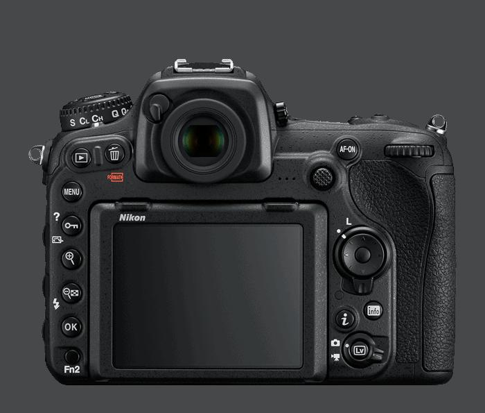 Canon 5d Mark Ii Kokemuksia
