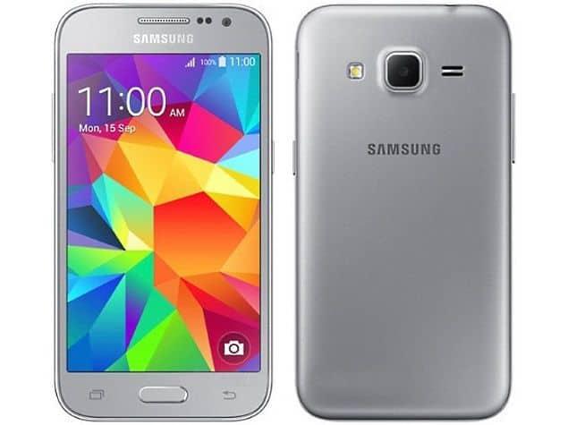 Biareview.com - Samsung Galaxy Core Prime