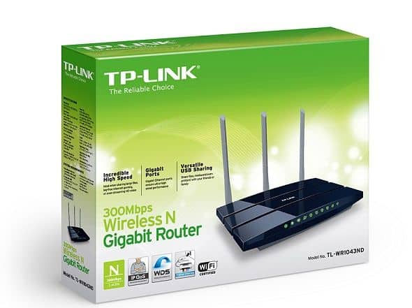 on networks n150 router flashing firmware for vpn