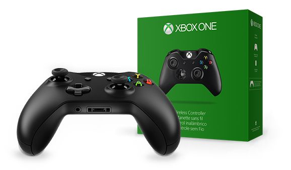 Should you buy an Xbox One in 2020? | Windows Central