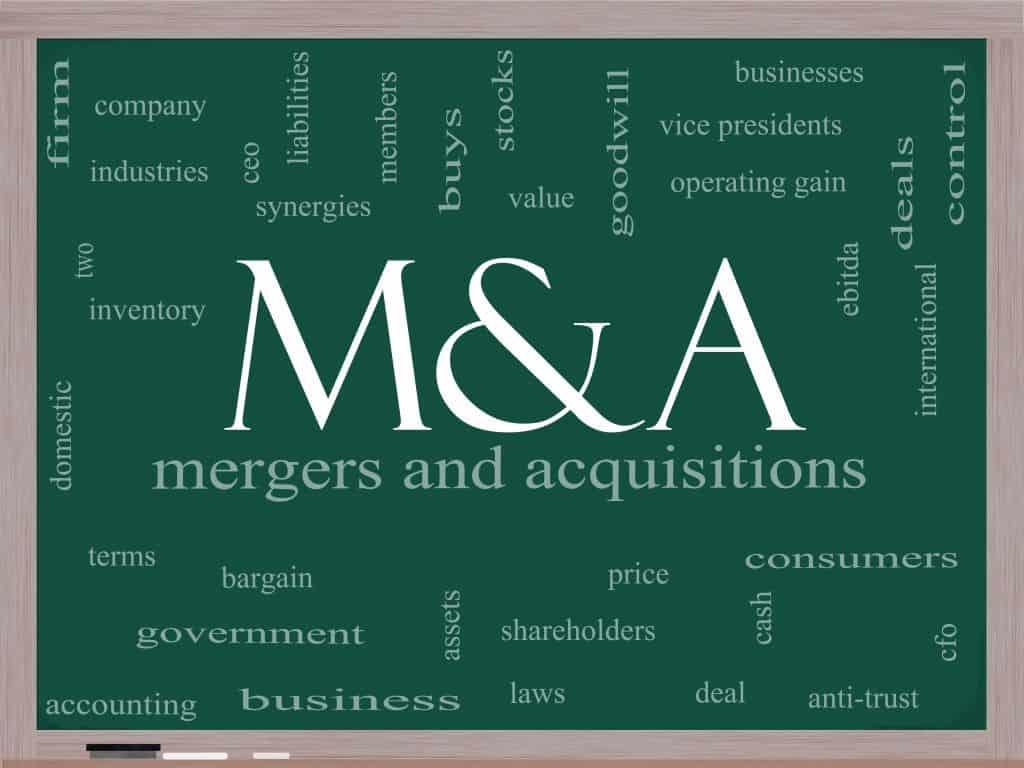 các bước sáp nhập doanh nghiệp giải pháp mua bán công ty hướng dẫn mua bán công ty hồ sơ sáp nhập doanh nghiệp khái niệm sáp nhập doanh nghiệp kế hoạch sáp nhập doanh nghiệp lộ trình mua bán doanh nghiệp điều kiện mergers định giá acquisitions nội dung acquisitions các quy định về sáp nhập doanh nghiệp các bước sáp nhập doanh nghiệp sáp nhập doanh nghiệp là gì chia tách hợp nhất sáp nhập doanh nghiệp là gì mua bán sáp nhập doanh nghiệp là gì sáp nhập giải thể doanh nghiệp sáp nhập và giải thể doanh nghiệp mua bán và sáp nhập doanh nghiệp là gì hợp nhất và sáp nhập doanh nghiệp hồ sơ sáp nhập doanh nghiệp phương án sáp nhập doanh nghiệp sáp nhập doanh nghiệp niêm yết sáp nhập và hợp nhất doanh nghiệp sáp nhập và mua bán doanh nghiệp mua bán sáp nhập doanh nghiệp nhà nước sáp nhập doanh nghiệp có vốn đầu tư nước ngoài hướng dẫn sáp nhập doanh nghiệp thủ tục khi sáp nhập doanh nghiệp quy định sáp nhập doanh nghiệp mua bán doanh nghiệp m&a các hình thức mua bán sáp nhập doanh nghiệp mua bán doanh nghiệp ở việt nam mua bán doanh nghiệp tư nhân hợp đồng mua bán doanh nghiệp tư nhân thủ tục mua bán doanh nghiệp tư nhân quy định về mua bán trái phiếu doanh nghiệp quy định về mua bán doanh nghiệp quy định về mua bán doanh nghiệp tư nhân thủ tục mua bán doanh nghiệp tư vấn mua bán doanh nghiệp trình tự thủ tục mua bán doanh nghiệp mua bán doanh nghiệp trong trạng thái sắp phá sản mua bán chuyển nhượng doanh nghiệp hợp đồng mua bán hợp đồng tặng cho doanh nghiệp tài liệu mua bán sáp nhập doanh nghiệp mua bán công ty doanh nghiệp mua bán lại doanh nghiệp quy định về mua bán nợ của doanh nghiệp mua bán trái phiếu doanh nghiệp mua bán tài sản doanh nghiệp thủ tục mua bán tài sản doanh nghiệp thị trường mua bán và sáp nhập doanh nghiệp tài liệu mua bán và sáp nhập doanh nghiệp quy định mua bán doanh nghiệp biên bản sáp nhập công ty sáp nhập công ty con vào công ty mẹ sáp nhập công ty hợp danh sáp nhập công ty là gì hồ sơ sáp nhập công ty cổ phần hồ sơ sáp nhập công ty tnhh hình th