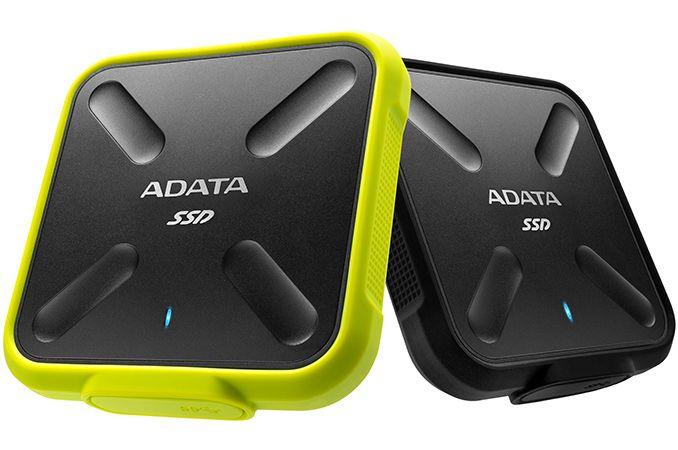 amazon Adata SD700 reviews Adata SD700 on amazon newest Adata SD700 prices of Adata SD700 Adata SD700 deals best deals on Adata SD700 buying a Adata SD700 lastest Adata SD700 what is a Adata SD700 Adata SD700 at amazon where to buy Adata SD700 where can i you get a Adata SD700 online purchase Adata SD700 Adata SD700 sale off Adata SD700 discount cheapest Adata SD700 Adata SD700 for sale Adata SD700 products Adata SD700 tutorial Adata SD700 specification Adata SD700 features Adata SD700 test Adata SD700 series Adata SD700 service manual Adata SD700 instructions Adata SD700 accessories adata sd600 vs sd700 external ssd amazon dysk zewnętrzny 256gb usb 3 0 (asd700-256gu3-cbk) 1 durable black 512gb review benchmark 1tb friday 440/430 mb/s usb3 test czarny canada cijena type c cena solid state drive yellow 3d nand price philippines 2tb 256 gb żółty a terabyte in the palm of your hand hinta pakistan jual kaina lazada linux mac malaysia software nz opinie xbox one opinioni pret ps4 recenzja extern samsung t5 teszt speed uk unboxing sd700x se730 windows xp xpg 2 5 černý externe reviews t3 ceneo driver wd/ flash & ip68 specs 512 500gb
