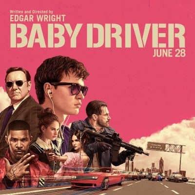 Kinox Baby Driver