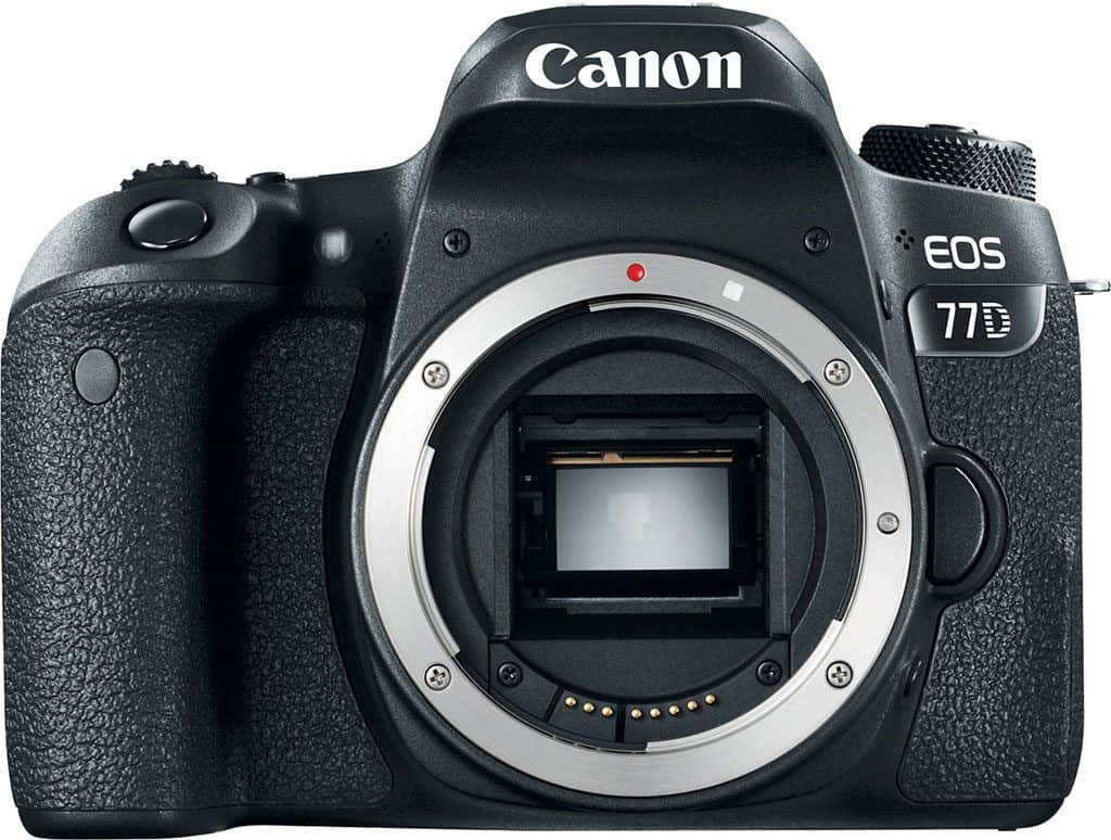 amazon Canon 77D reviews Canon 77D on amazon newest Canon 77D prices of Canon 77D Canon 77D deals best deals on Canon 77D buying a Canon 77D lastest Canon 77D what is a Canon 77D Canon 77D at amazon where to buy Canon 77D where can i you get a Canon 77D online purchase Canon 77D Canon 77D sale off Canon 77D discount cheapest Canon 77D Canon 77D for sale Canon 77D products Canon 77D tutorial Canon 77D specification Canon 77D features Canon 77D test Canon 77D series Canon 77D service manual Canon 77D instructions Canon 77D accessories canon 77d cũ canon 77d đánh giá canon 77d review canon 77d nguyen kim canon 77d vatgia canon 77d tiki canon 77d zshop canon 77d duytom canon eos 77d tamron 77d canon canon 77d australia canon 77d accessories canon 77d amazon india canon 77d astrophotography canon 77d autofocus canon 77d app canon 77d argos canon 77d alternative canon 77d and 80d canon 77d body canon 77d danh gia canon 77d dxomark canon 77d dpreview canon 77d deals canon 77d dynamic range canon 77d dslr camera canon 77d dslr canon 77d dual pixel canon 77d dubai canon 77d details canon 77d ebay canon 77d eyecup canon 77d eos canon 77d external flash canon 77d eos utility canon 77d external mic canon 77d ec mall canon 77d experience canon 77d exposure compensation canon 77d error 70 canon 77d full frame canon 77d features canon 77d flipkart canon 77d for sale canon 77d firmware canon 77d flickr canon 77d fps canon 77d full specification canon 77d flash canon 77d for video canon 77d hay 80d canon 77d india canon 77d image quality canon 77d image stabilization canon 77d images canon 77d in usa canon 77d is full frame canon 77d iso performance canon 77d in dubai canon 77d indonesia canon 77d ireland canon 77d jessops canon 77d john lewis canon 77d japan canon 77d juza canon 77d kit canon 77d kit lens canon 77d kaina canon 77d ken canon 77d kelvin canon 77d kopen canon 77d kit price canon 77d kuwait canon 77d lebaominh canon 77d lazada canon 77d lê bảo minh canon 77d manual can