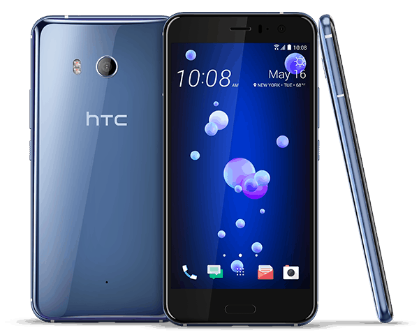 amazon HTC U11 reviews HTC U11 on amazon newest HTC U11 prices of HTC U11 HTC U11 deals best deals on HTC U11 buying a HTC U11 lastest HTC U11 what is a HTC U11 HTC U11 at amazon where to buy HTC U11 where can i you get a HTC U11 online purchase HTC U11 HTC U11 sale off HTC U11 discount cheapest HTC U11 HTC U11 for sale HTC U11 products HTC U11 tutorial HTC U11 specification HTC U11 features HTC U11 test HTC U11 series HTC U11 service manual HTC U11 instructions HTC U11 accessories htc u11 android 8 htc u11 antutu htc u11 android o htc u11 australia htc u11 bạc htc u11 bị lỗi htc u11 bị hở viền htc u11 bán htc u11 battery life htc u11 black htc u11 blue htc u11 bóp htc u11 bao nhieu tien htc u11 cũ htc u11 camera htc u11 chính hãng htc u11 case htc u11 chống nước htc u11 chụp ảnh htc u11 clickbuy htc u11 chotot htc u11 camera tinhte htc u11 camera apk htc u11 dxomark htc u11 đánh giá htc u11 dual sim htc u11 didongviet htc u11 dac htc u11 đen htc u11 didongthongminh htc u11 evo htc u11 fpt htc u11 flickr htc u11 giá htc u11 gsmarena htc u11 giá rẻ htc u11 giam gia htc u11 giá rẻ nhất htc u11 giá tốt htc u11 hoangha htc u11 hnam htc u11 hcm htc u11 hà nội htc u11 hàng xách tay htc u11 hở viền htc u11 india htc u11 india price htc u11 issues htc u11 ireland htc u11 indonesia htc u11 ir blaster htc u11 ip rating htc u11 ice white htc u11 images htc u11 ice view htc u11 japan htc u11 kogan htc u11 kaina htc u11 keyboard htc u11 kuwait htc u11 kopen htc u11 kaufen htc u11 kenya htc u11 kuwait price htc u11 konga htc u11 kaskus htc u11 life htc u11 like new htc u11 lite htc u11 lazada htc u11 lỗi htc u11 launcher htc u11 màu đỏ htc u11 màu bạc htc u11 màu đen htc u11 mainguyen htc u11 mobilecity htc u11 mấy sim htc u11 mới htc u11 máy cũ htc u11 màu nào đẹp nhất htc u11 nhattao htc u11 nguyen kim htc u11 notebookcheck htc u11 oreo htc u11 otterbox htc u11 o2 htc u11 outright htc u11 olx htc u11 on verizon htc u11 optus htc u11 online htc u11 ocean life htc u11 offers htc 